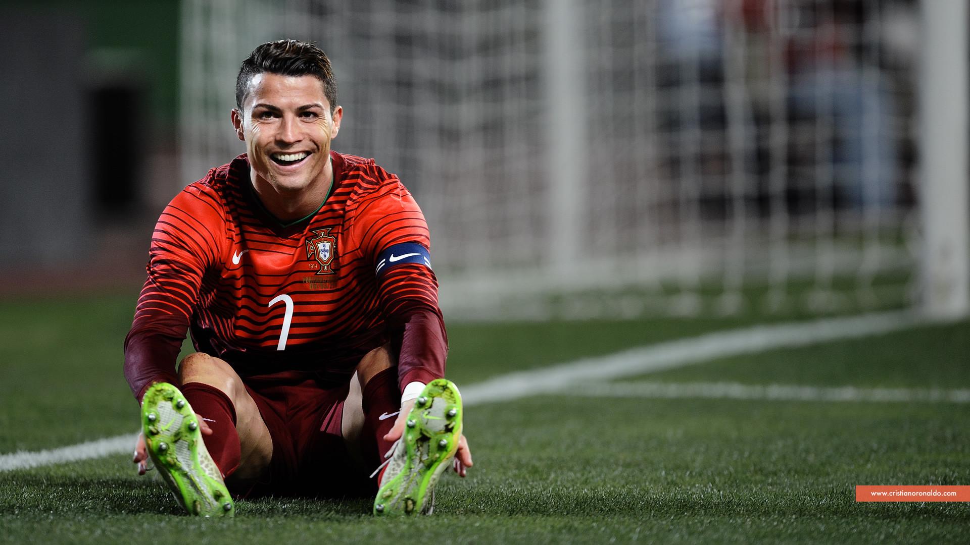 Cristiano Ronaldo Wallpaper 2018 Nike 61 Pictures