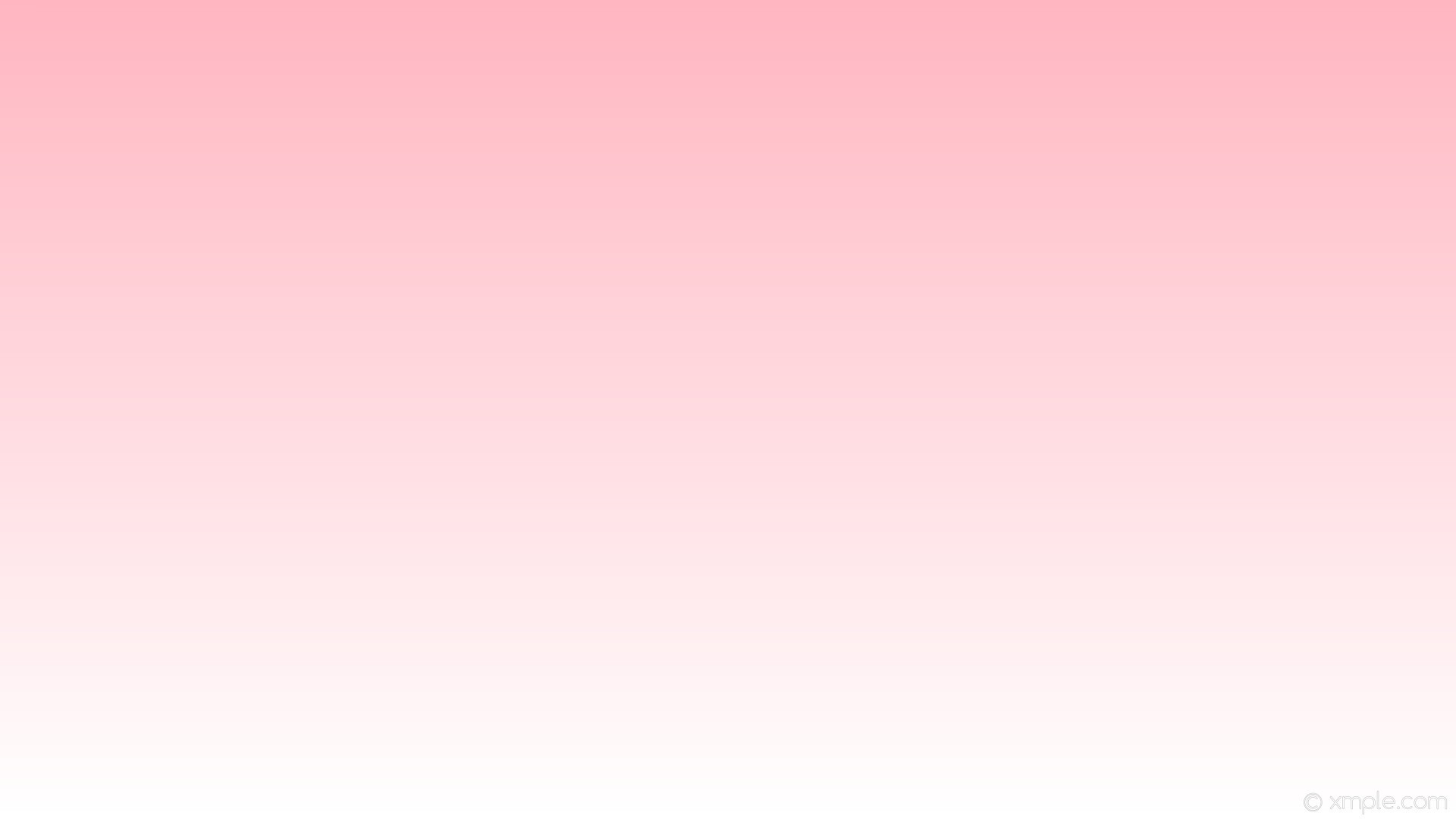 Light Pink Wallpapers (64+ pictures)
