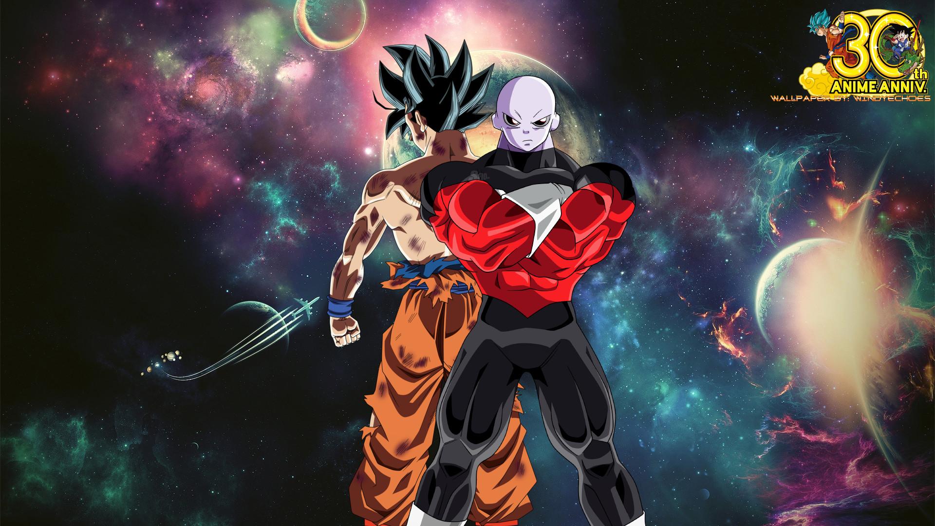 Goku Wallpapers 74 Pictures