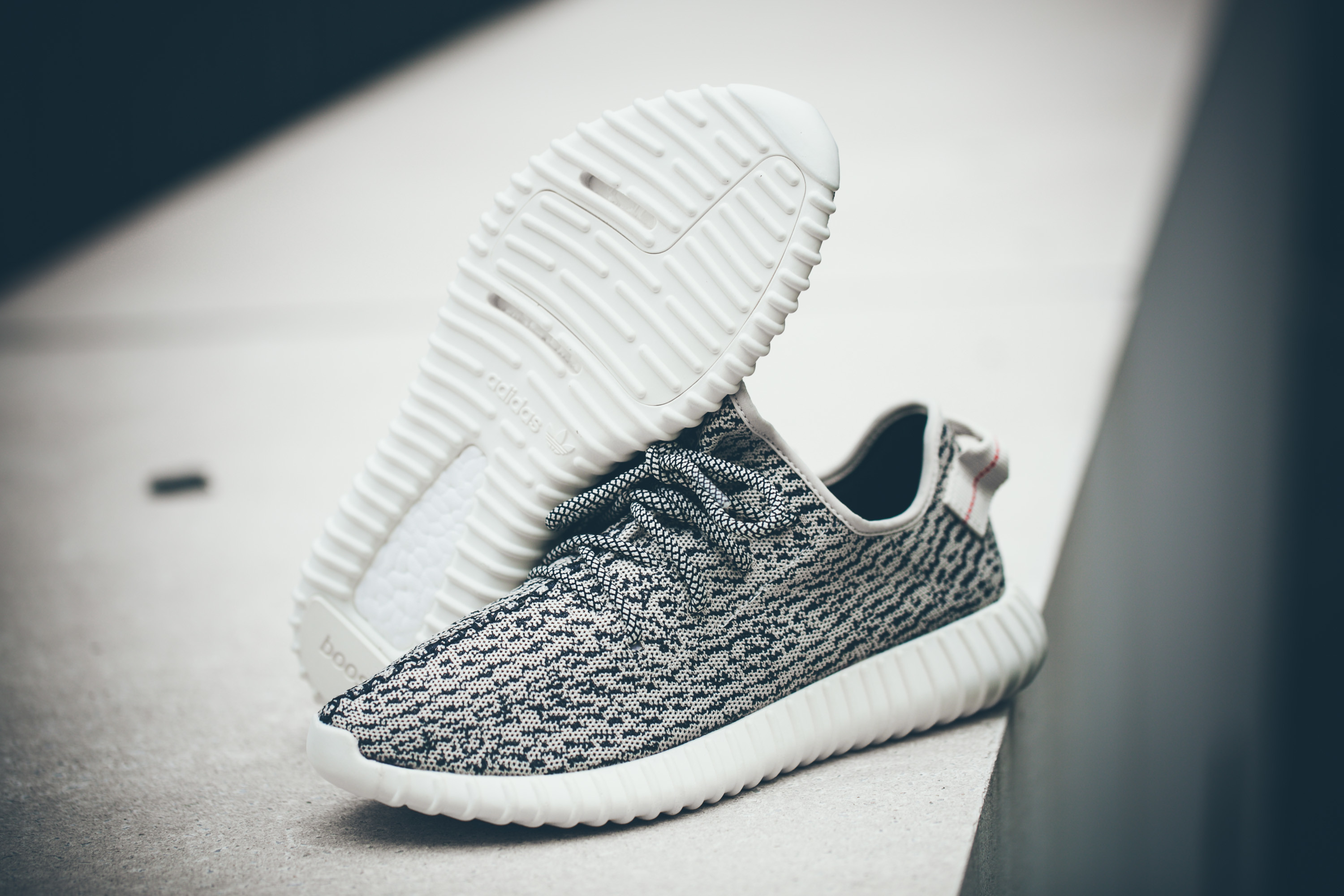 9836b9cc26597 Yeezy Wallpapers (74+ pictures)