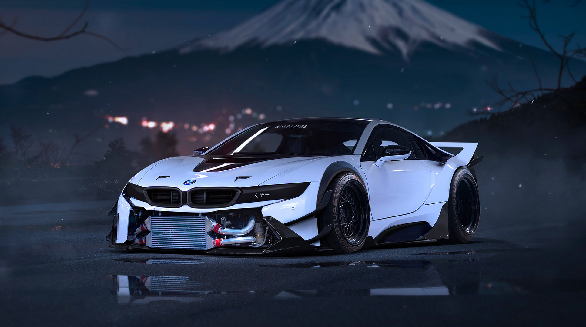 Supercar Wallpaper 79 Pictures