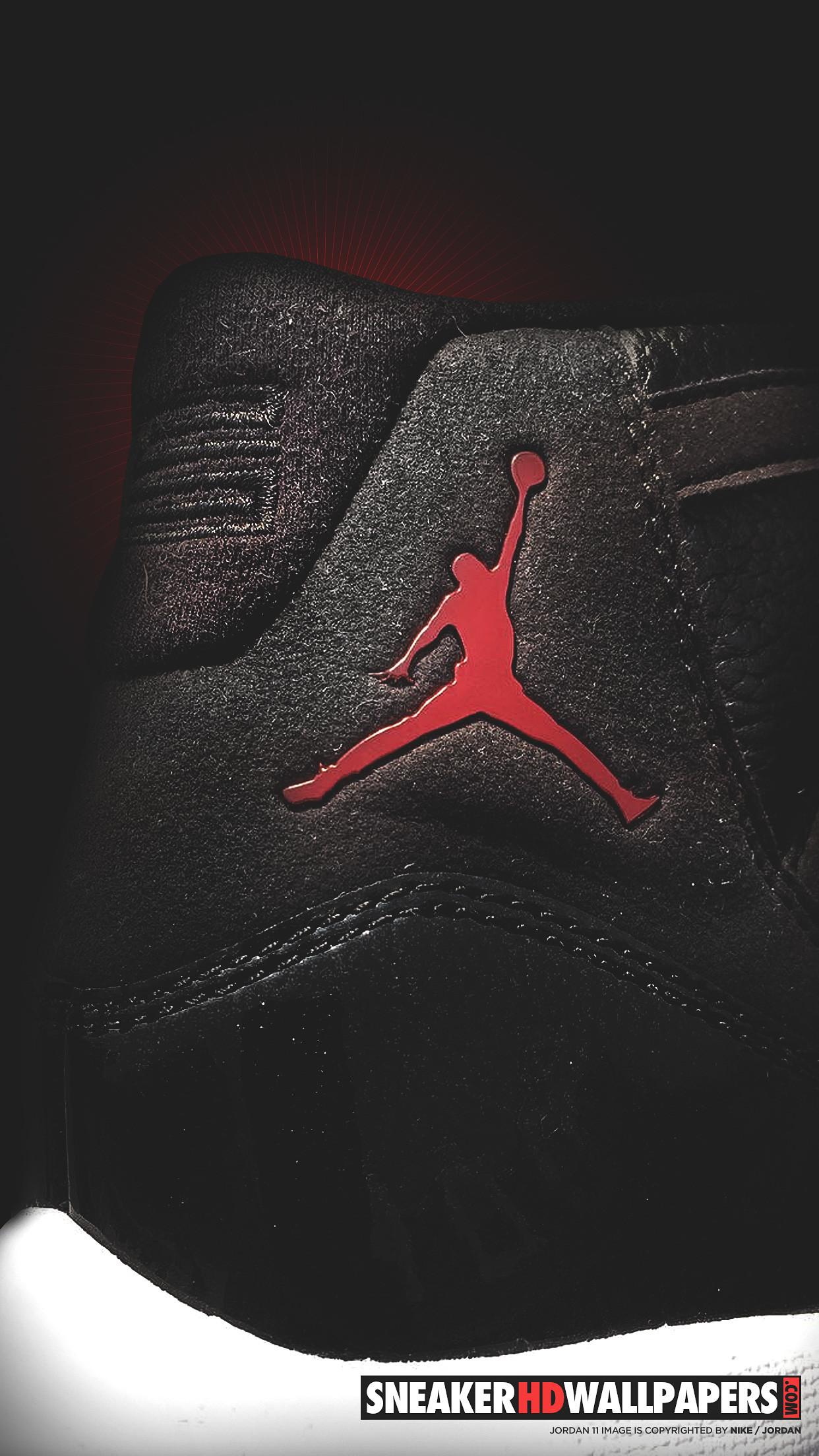 Jordan Shoes Wallpaper 66 Pictures