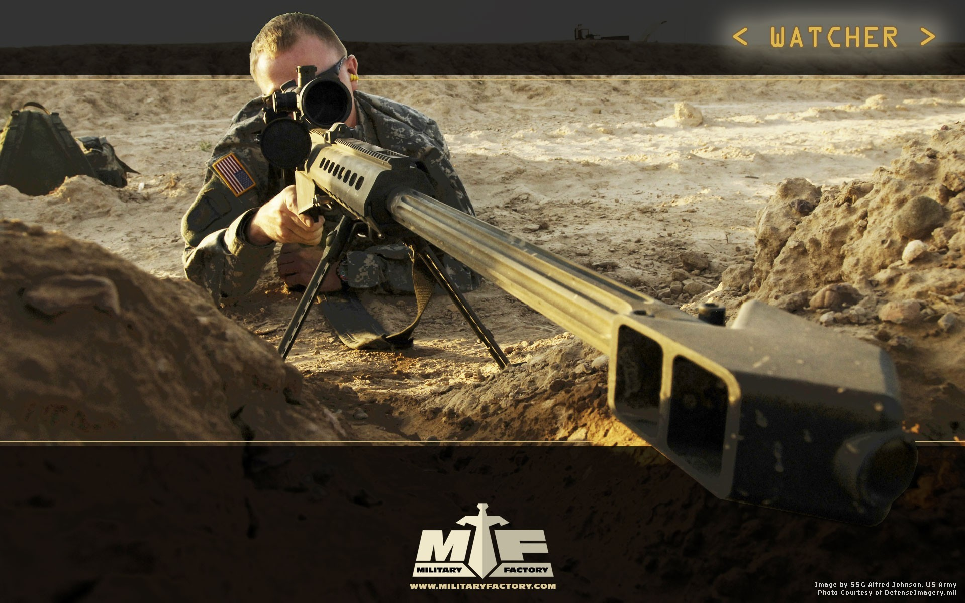 Cool Military Backgrounds 61 Pictures