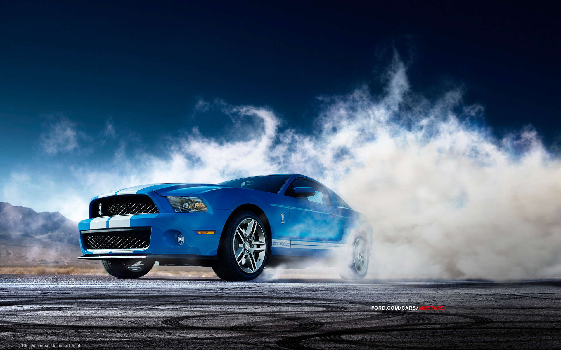 of The New Ford Mustang Wallpapers Free Download HD Wallpapers