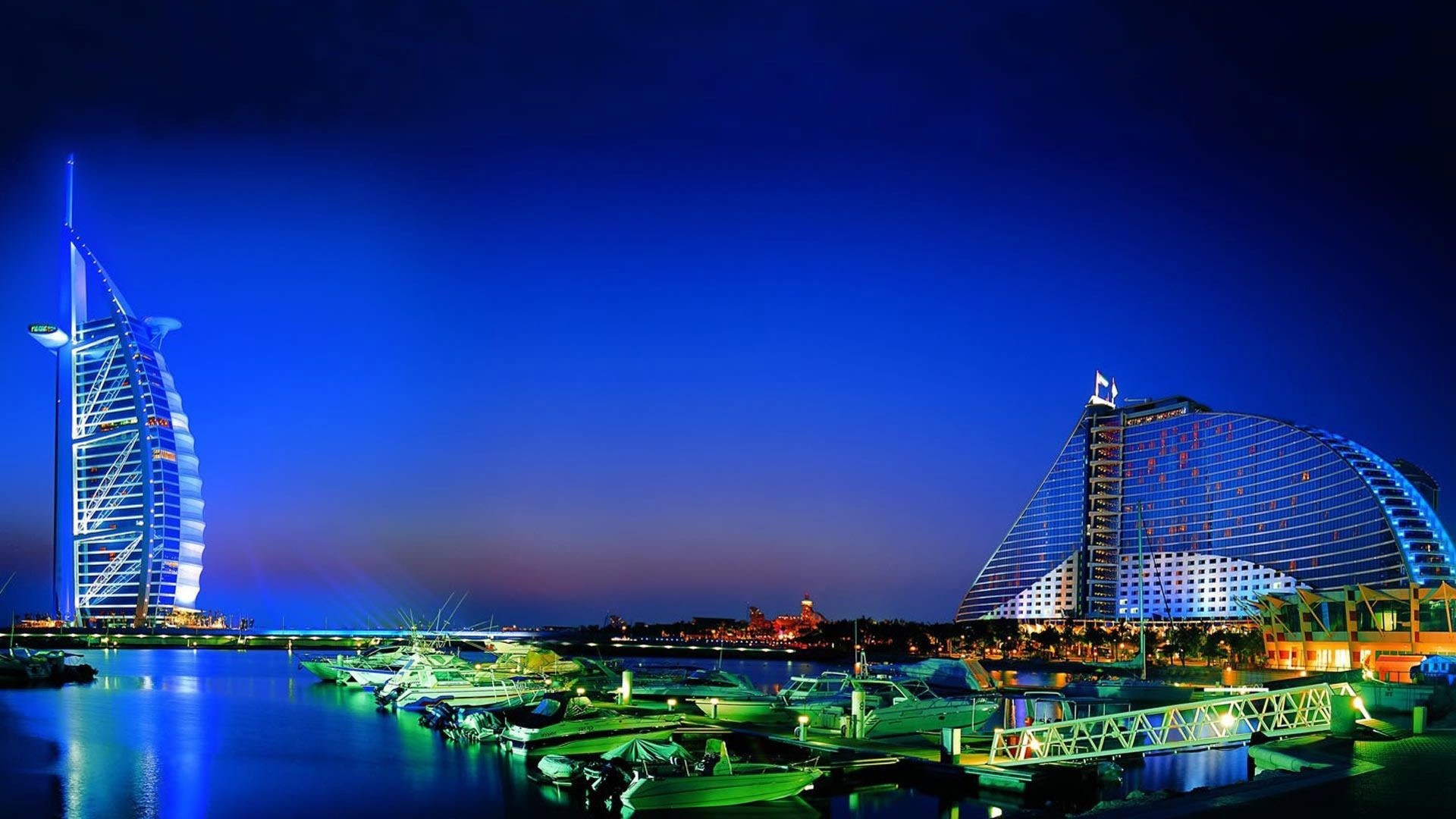 Dubai Wallpapers 76 Pictures