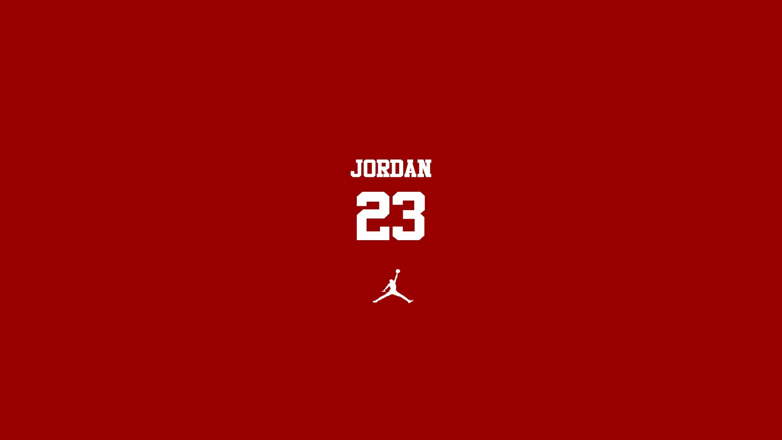 Michael Jordan Logo Wallpaper 74 Pictures