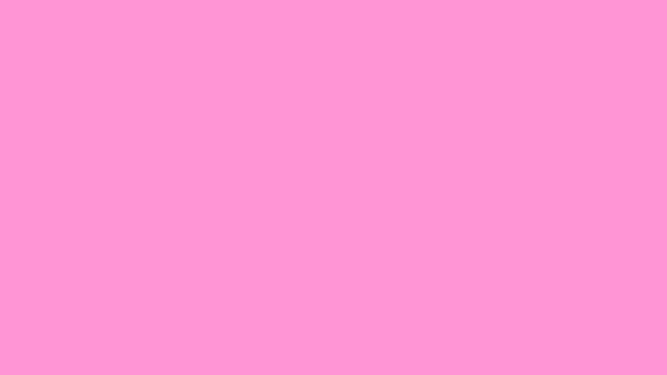 Pink Computer Background (60+ pictures)