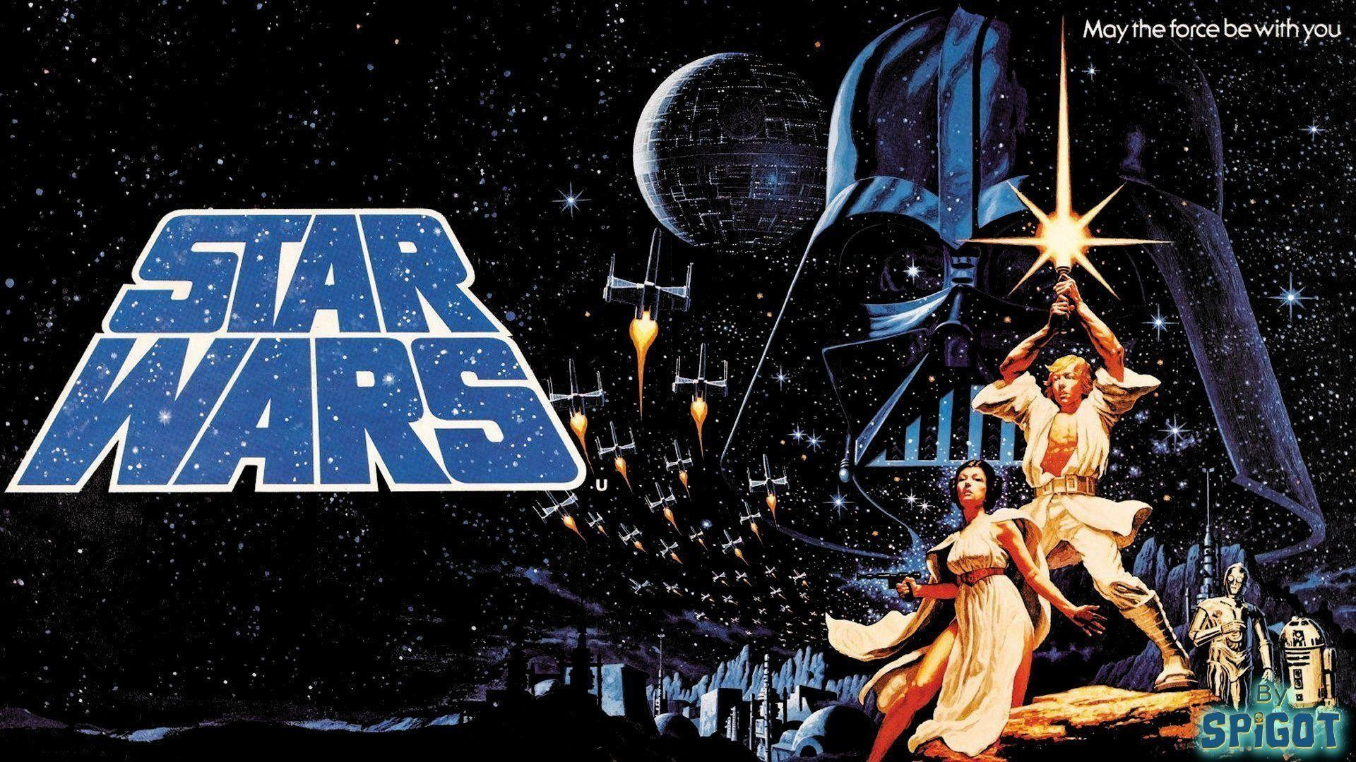 Star Wars Computer Wallpaper 68 Pictures