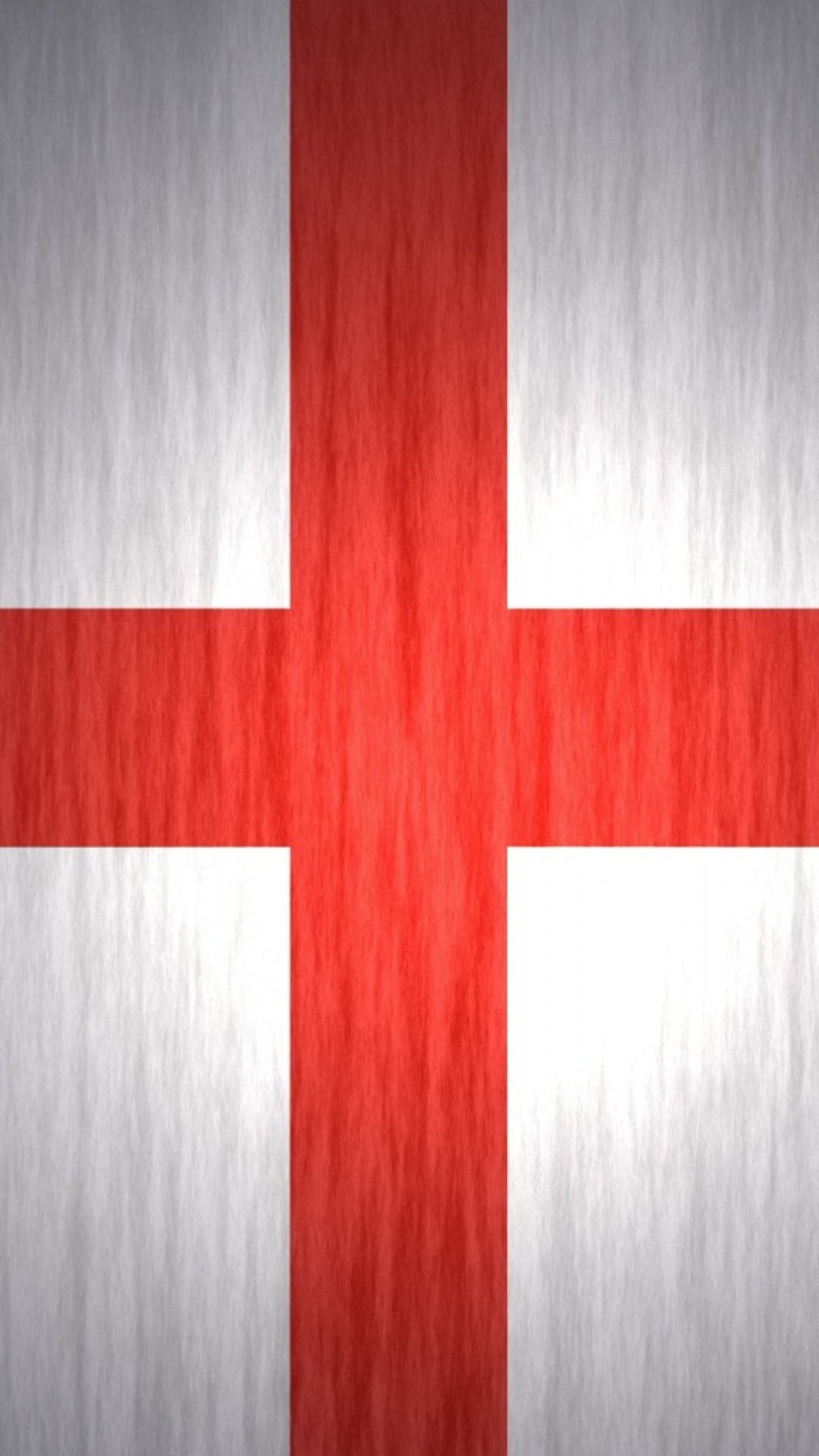 British Flag Wallpaper 69 Pictures