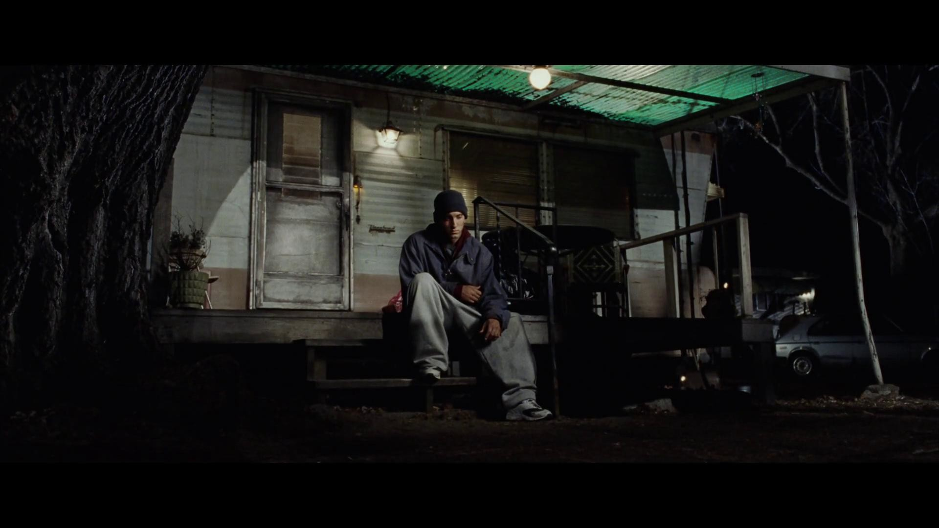 8 Mile Wallpaper 63 Pictures