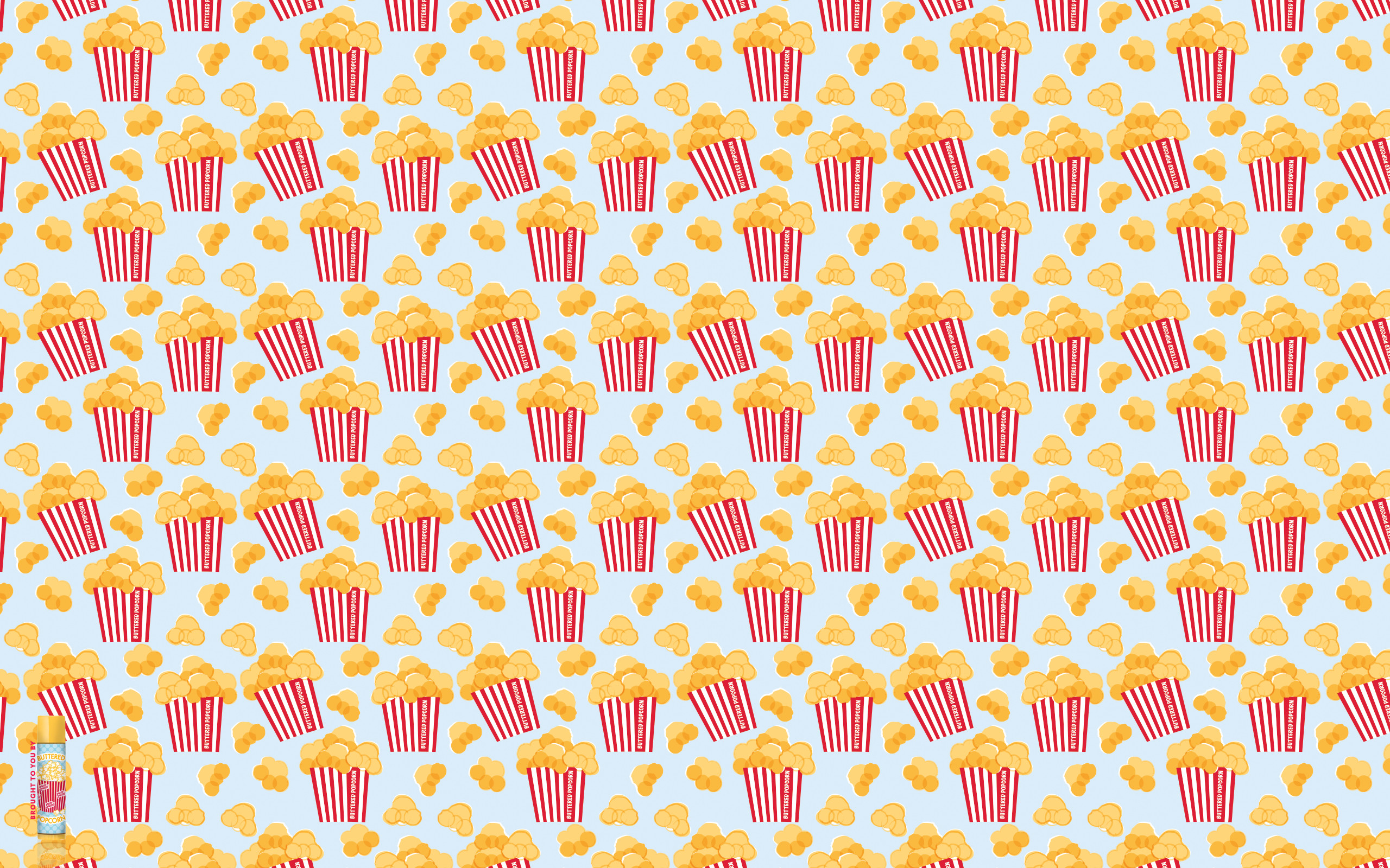 Popcorn Wallpapers 53 Pictures
