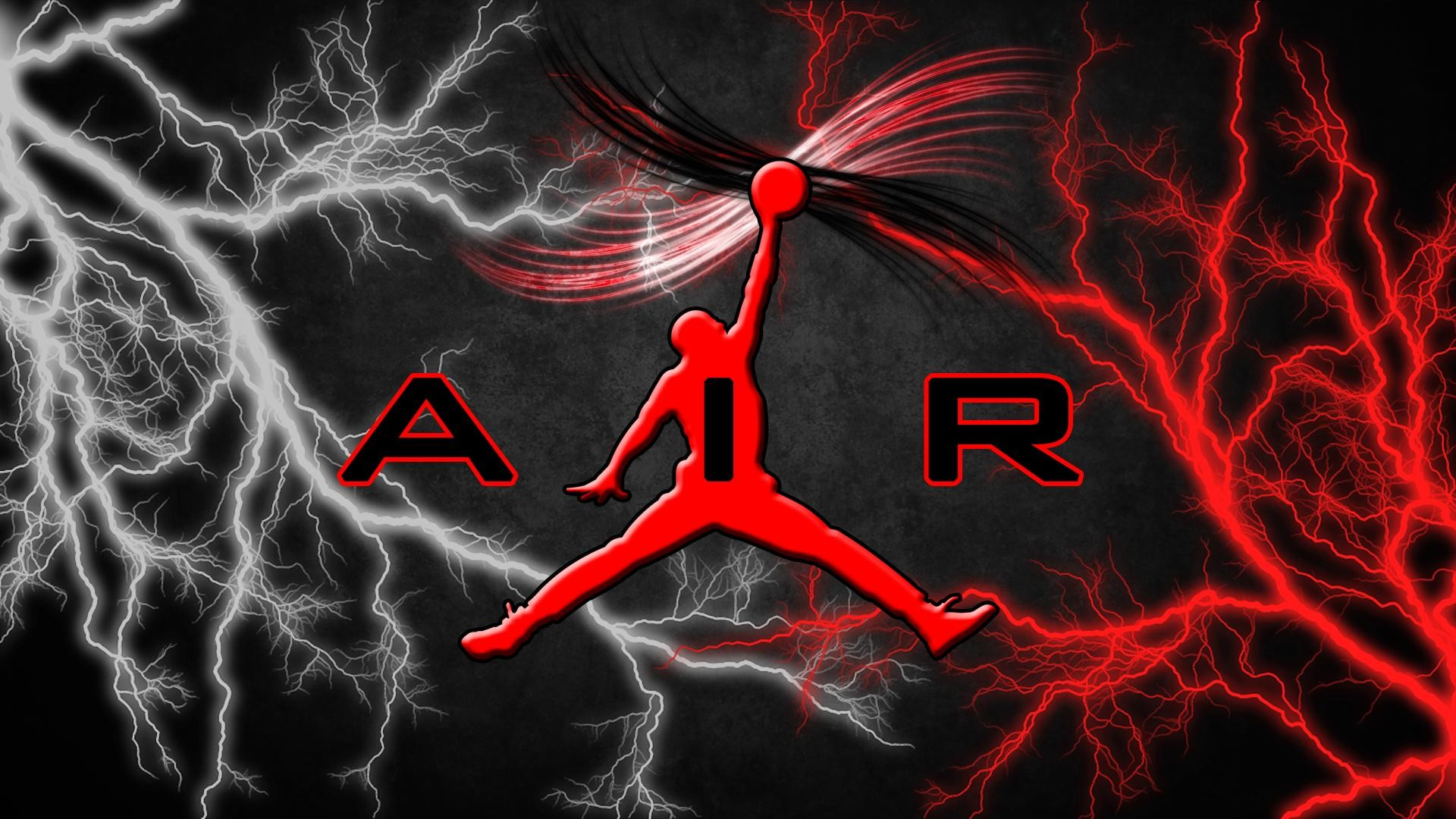 Air Jordan Symbol Wallpaper 60 Pictures
