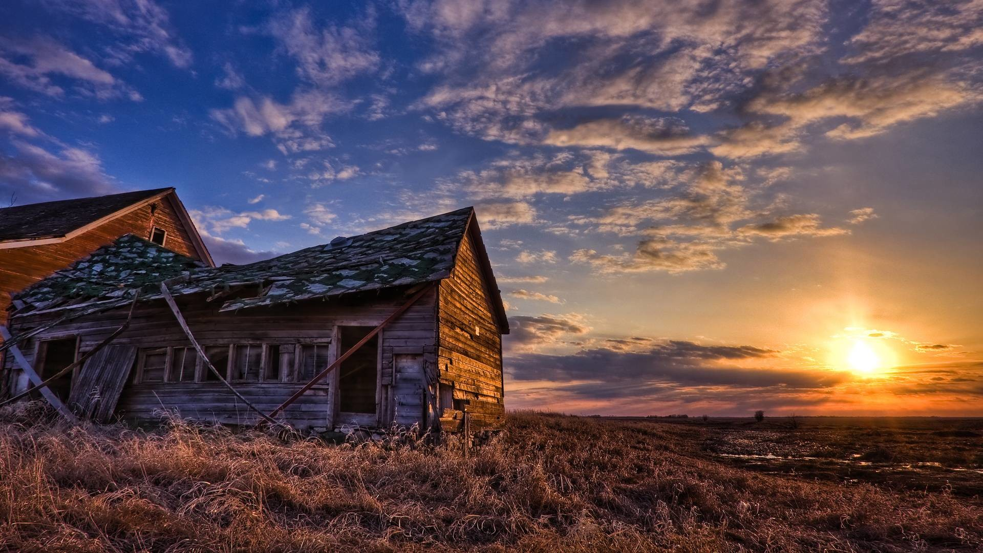 Cabins Wallpapers 53 Pictures
