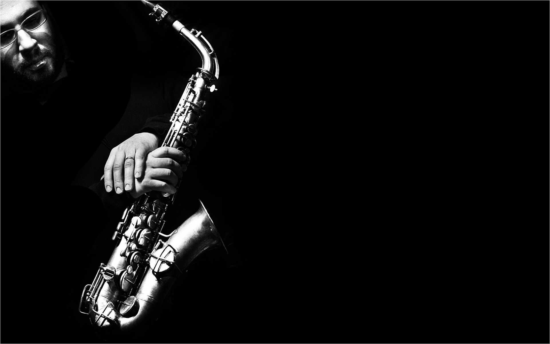 1920x1080 sax wallpaper Saxophone Wallpaper ·â'