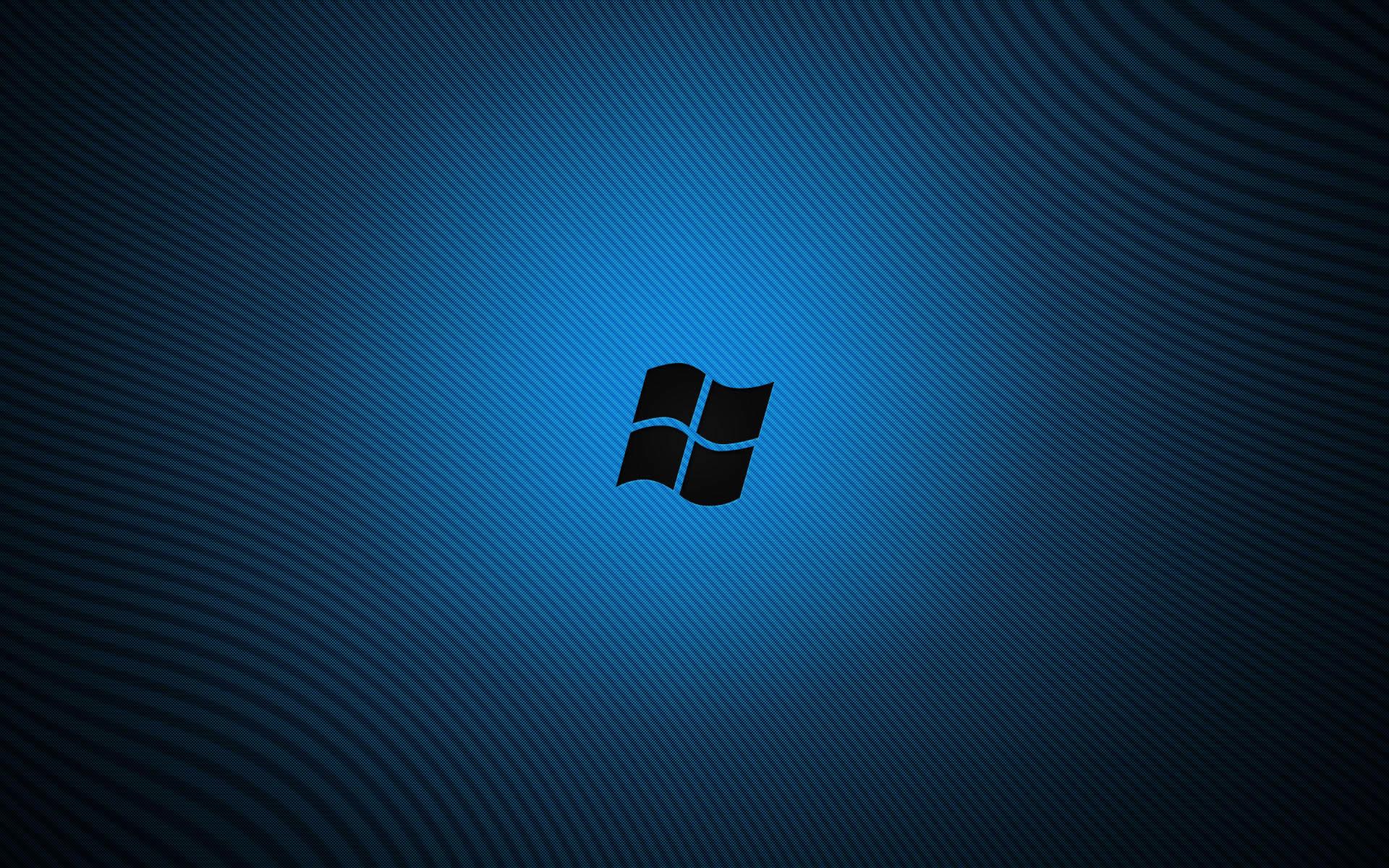 WXR High Quality Creative Windows Wallpaper .ru