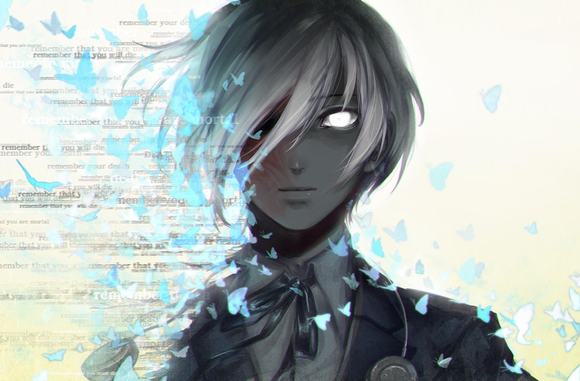 Persona 3 Wallpaper Minato (56+ pictures)