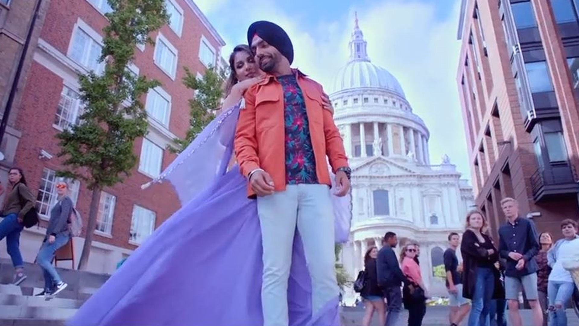 Hindi Movie Happy New Year Video Songs Download Bdpfdw Merry Christmas24 Site