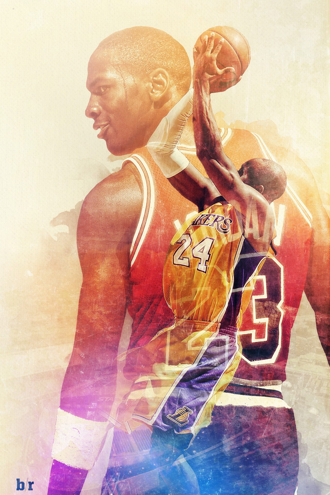 Kobe Bryant Wallpaper 2018 61 Pictures