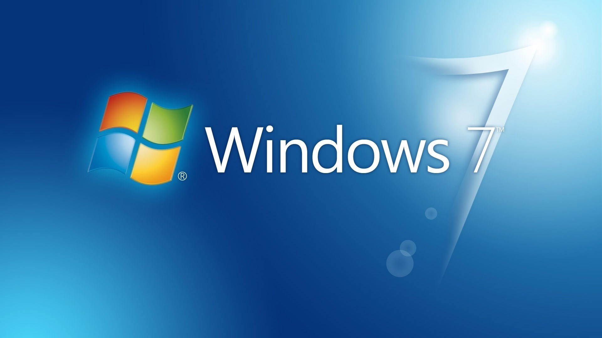 Desktop Wallpaper Windows 7 69 Pictures