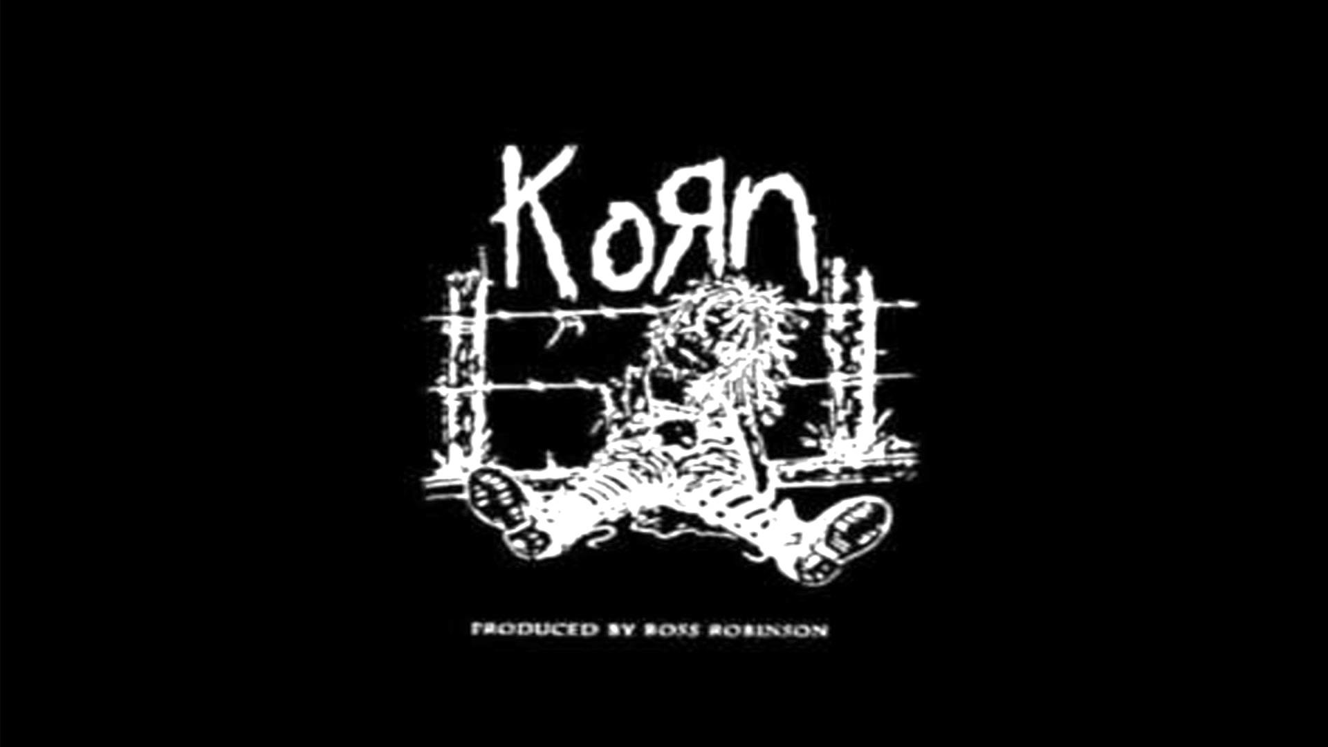 Korn Wallpapers 55 Pictures