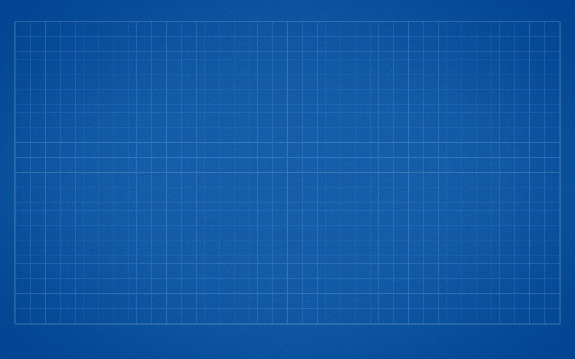 Blue print wallpaper 72 pictures blueprint architecture malvernweather Image collections