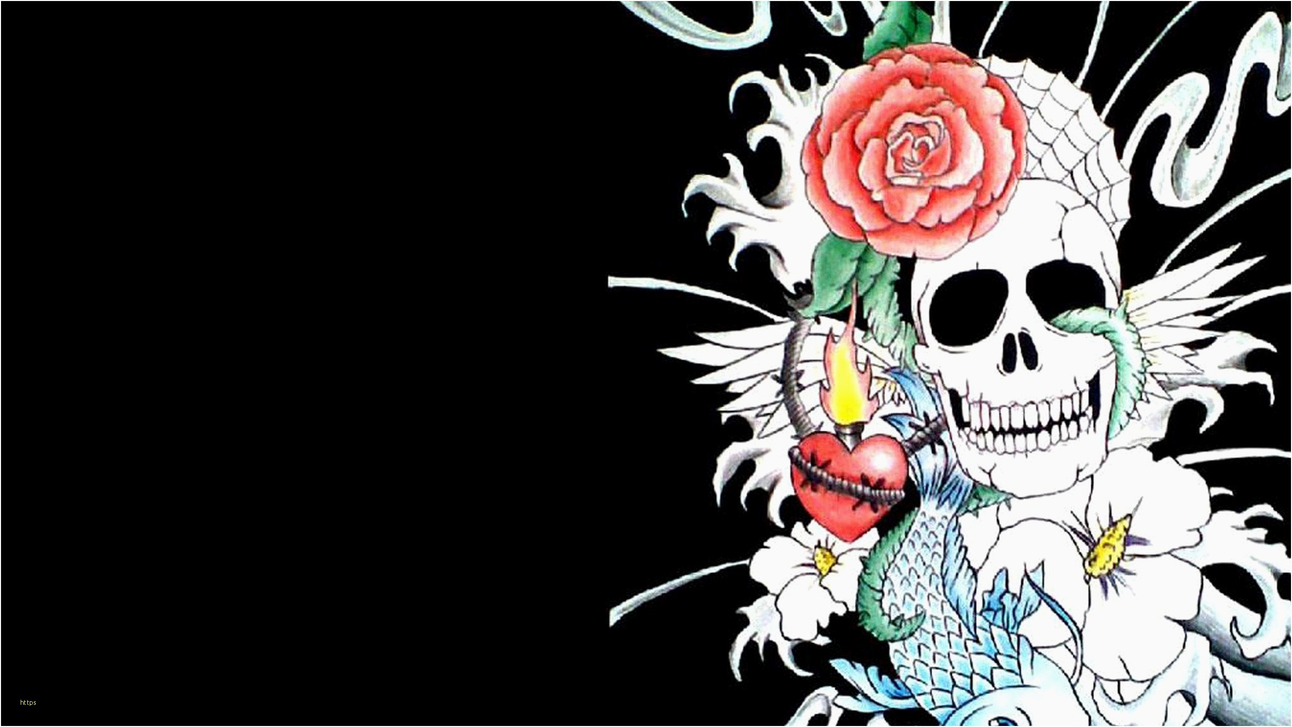 Day Of The Dead Wallpapers 66 Pictures