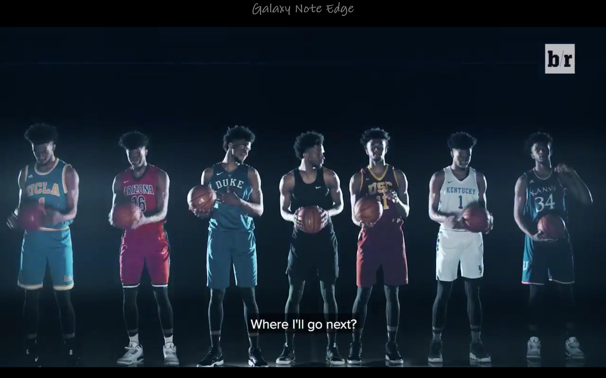 Uk Basketball: Kentucky Wildcats Wallpapers (61+ Pictures
