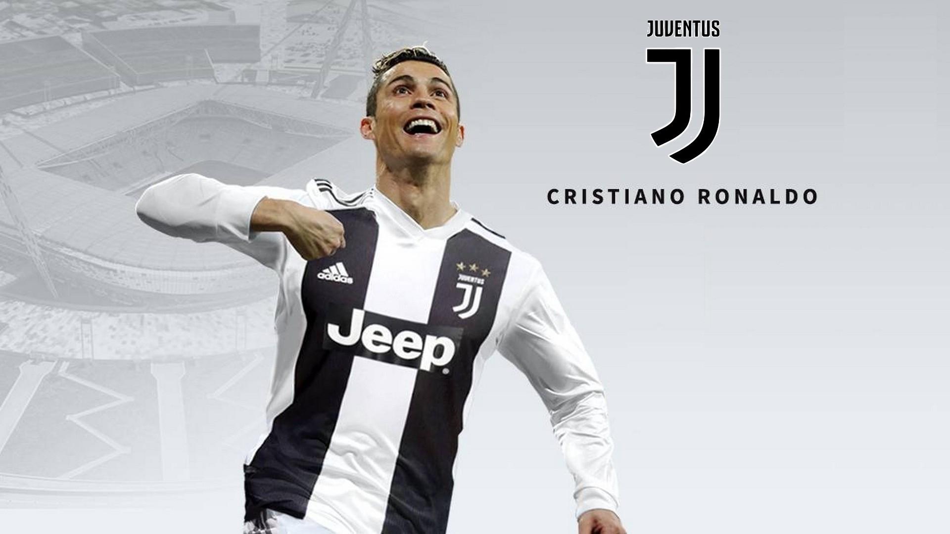 Cr7 Juventus Desktop Wallpaper The Best Hd Wallpaper