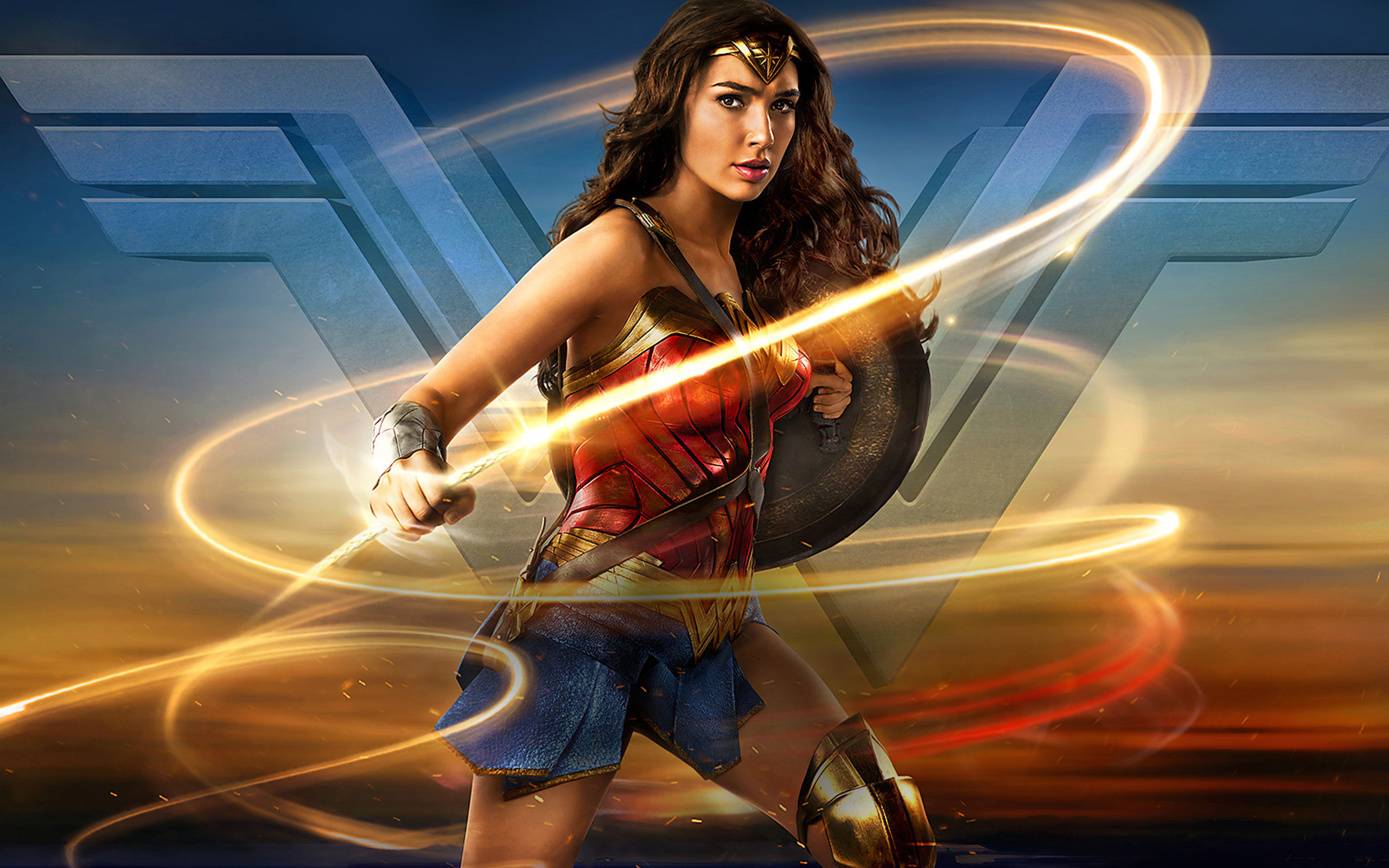 Gal Gadot Wallpapers 77 Pictures