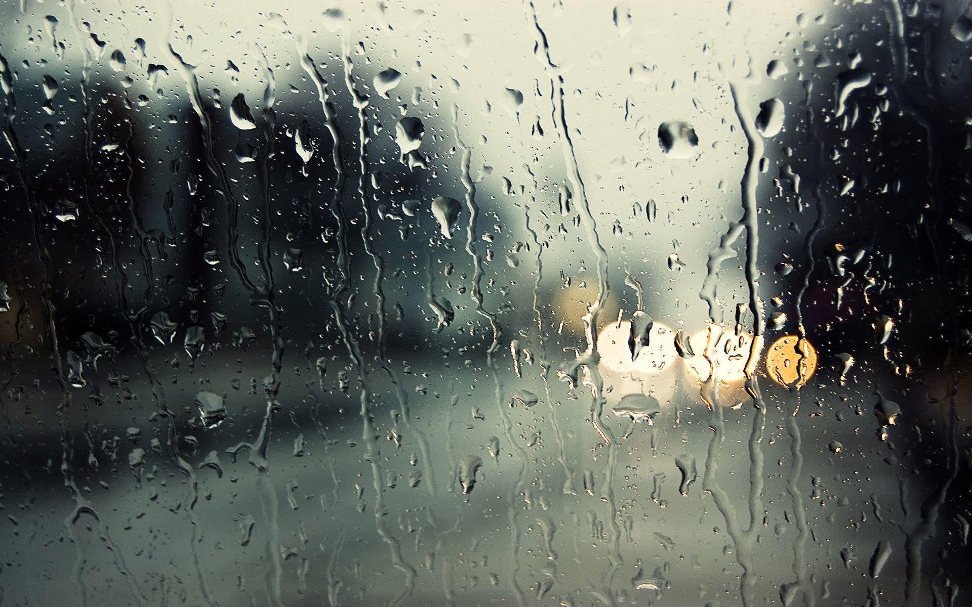 Raining Wallpaper 68 Pictures