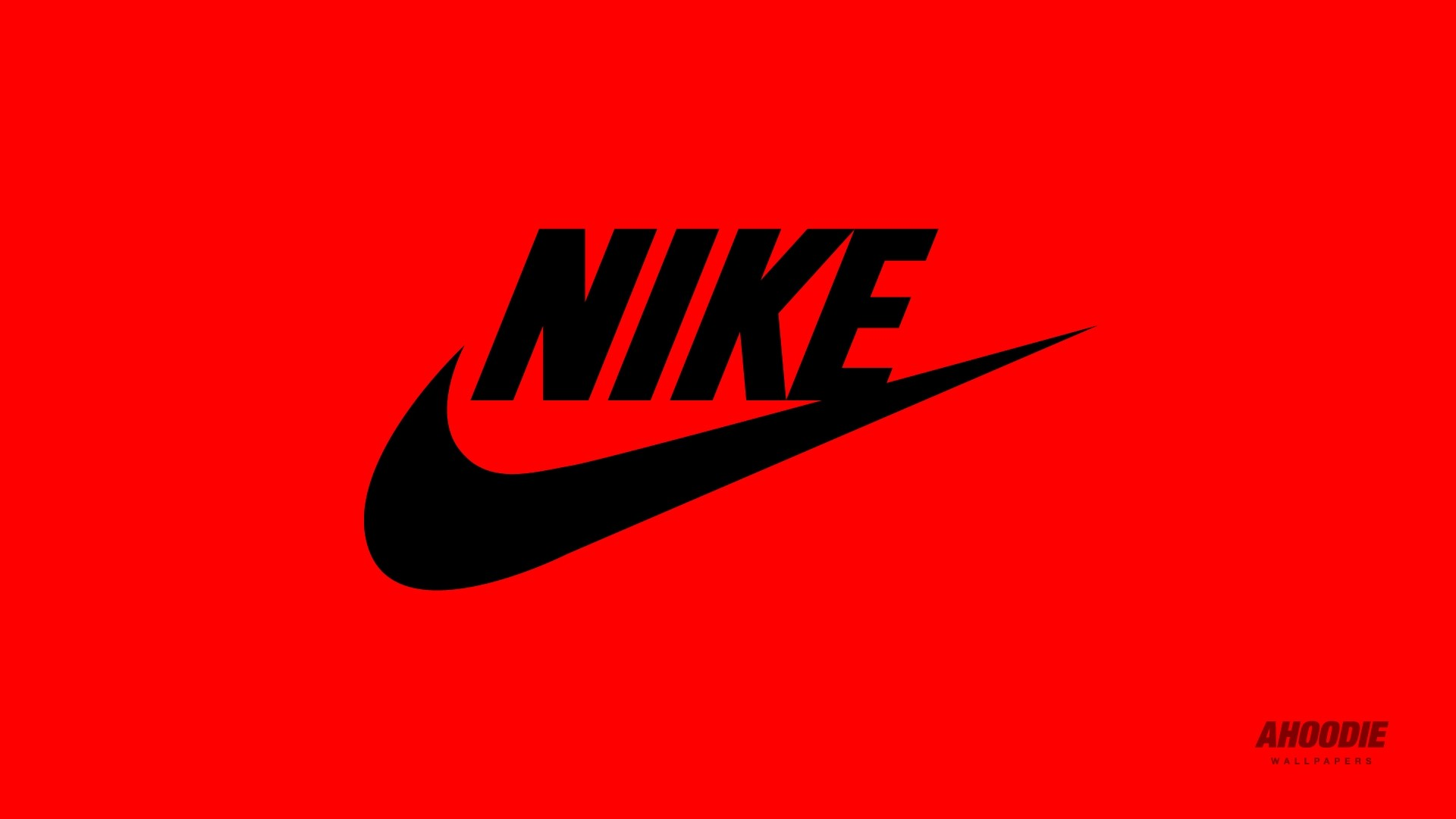 Nike Wallpaper 68 Pictures