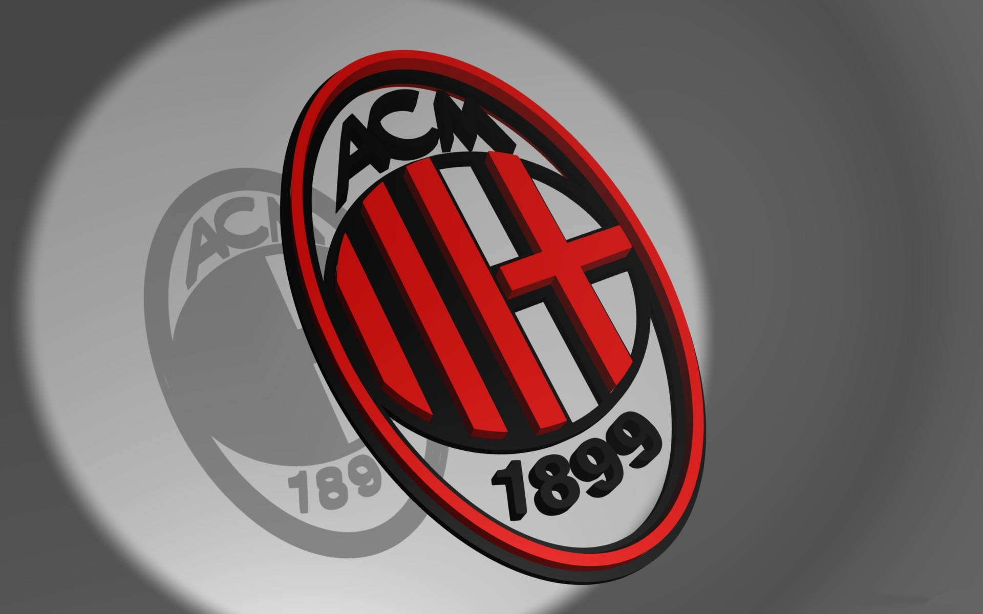 Ac Milan Wallpapers 65 Pictures