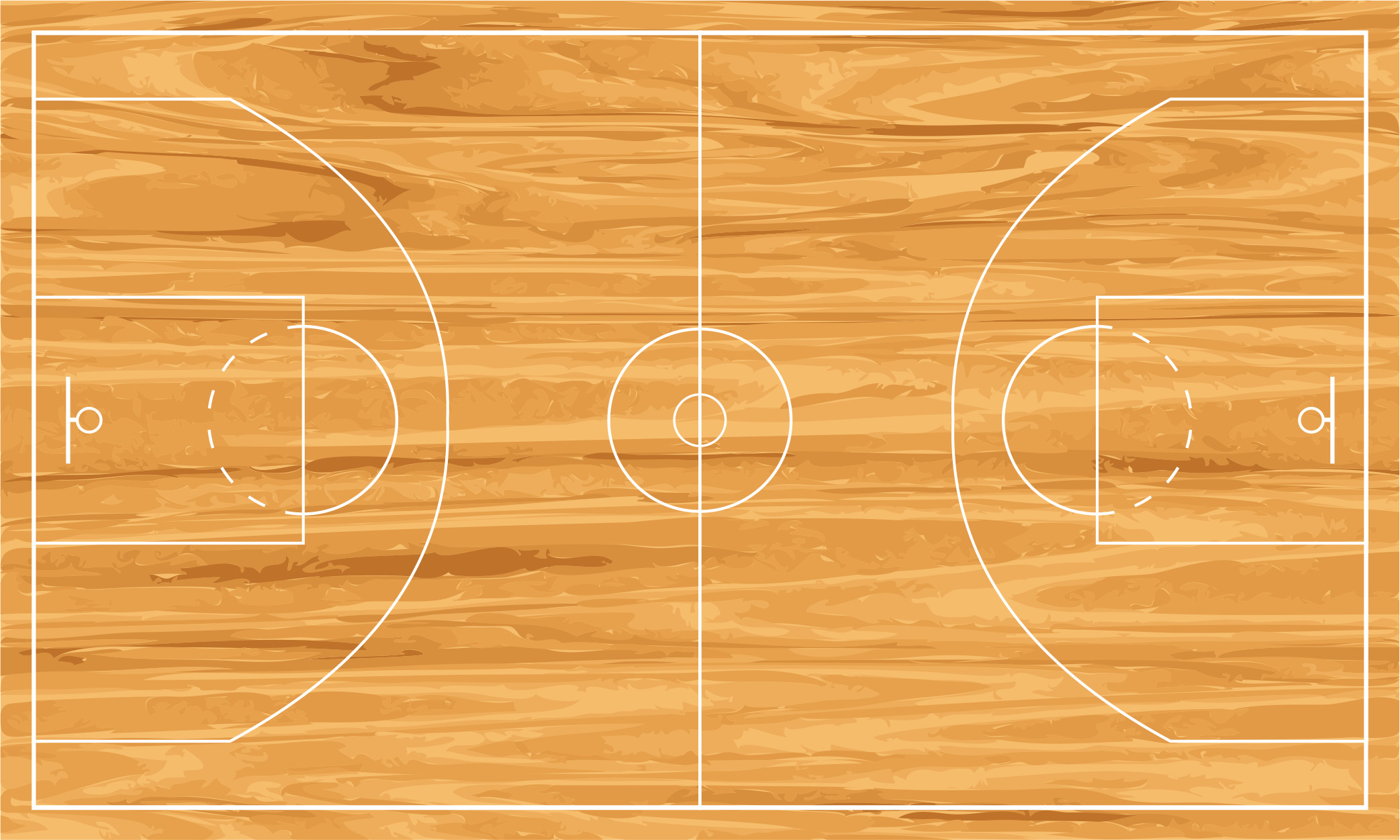 lumber pine free wooden tile wall flooring court floor plywood stain laminate texture floors construction surface photo hardwood images wood basketball en