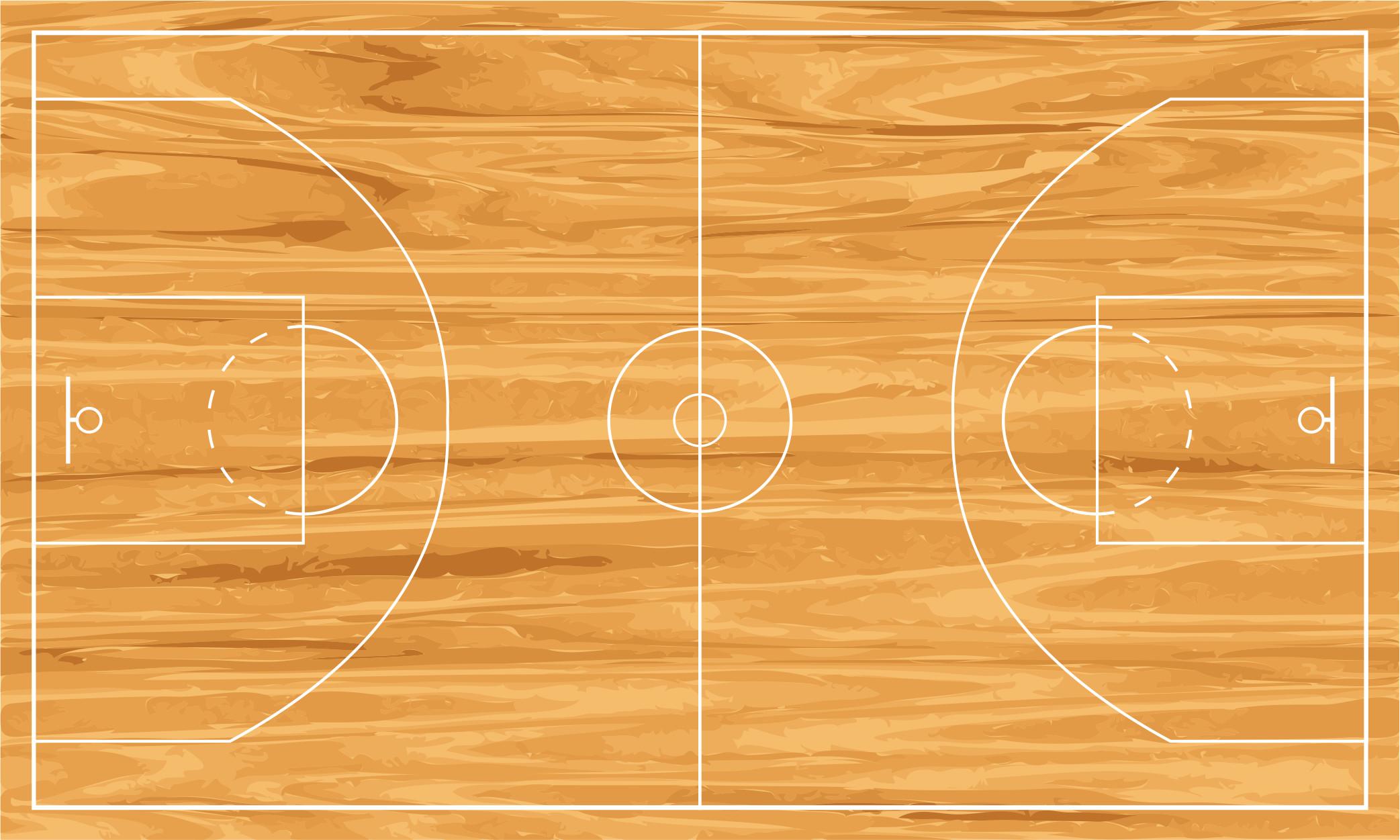 interior ideas and hardwood wood design flooring amazing photo floors floor home on alluring basketball
