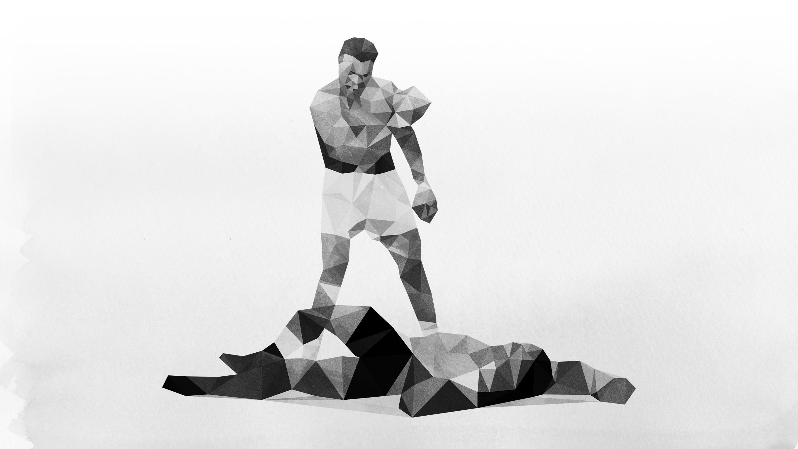 Muhammad Ali Desktop Wallpaper (64+ pictures)