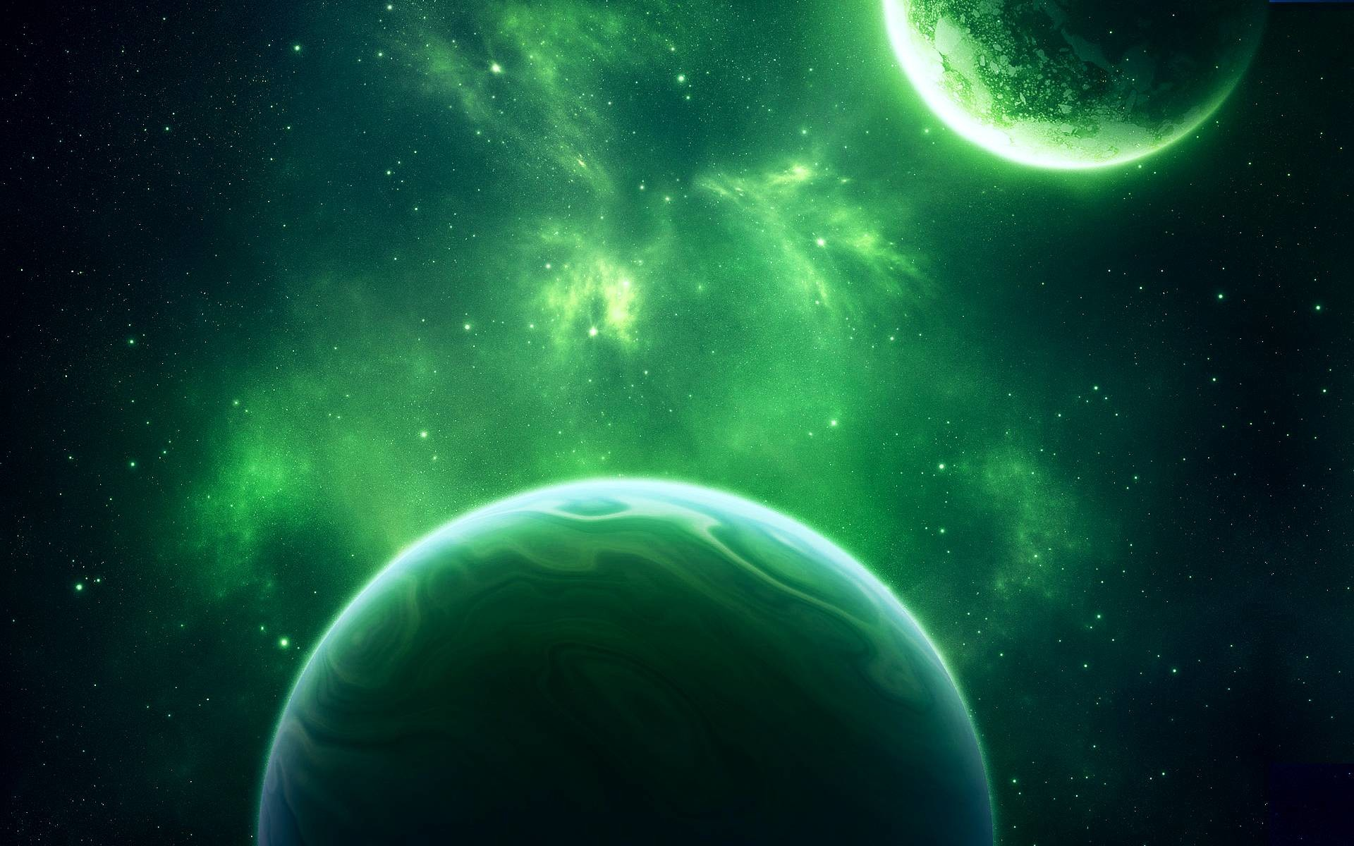 Dope Space Backgrounds Tumblr 84 Pictures