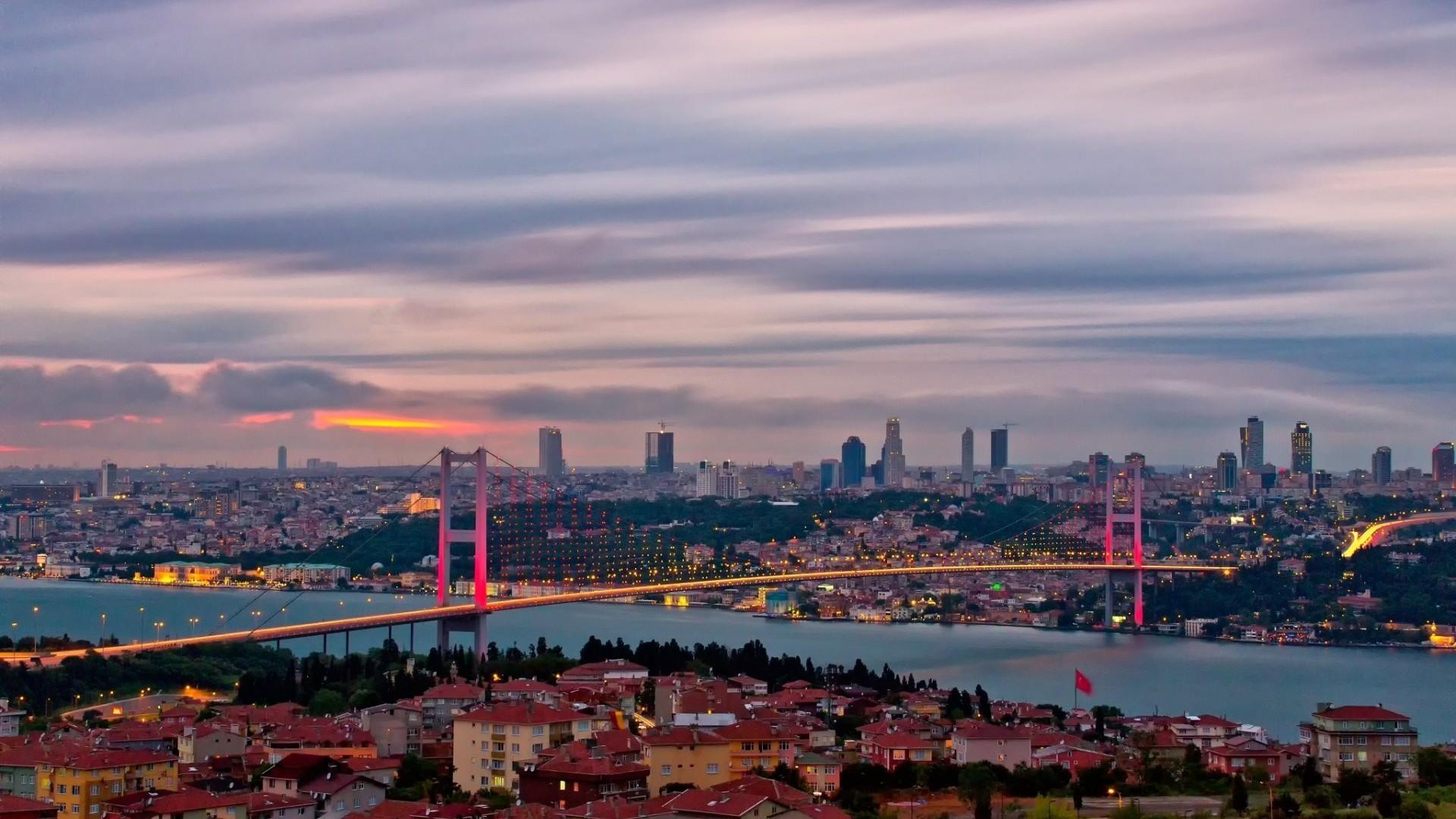 Turkey Desktop Wallpaper 59 Pictures