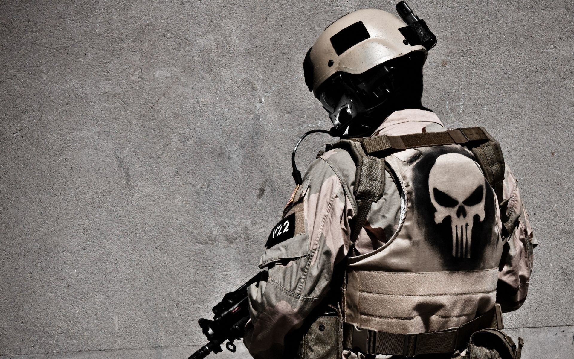 Swat Team Wallpaper 67 Pictures