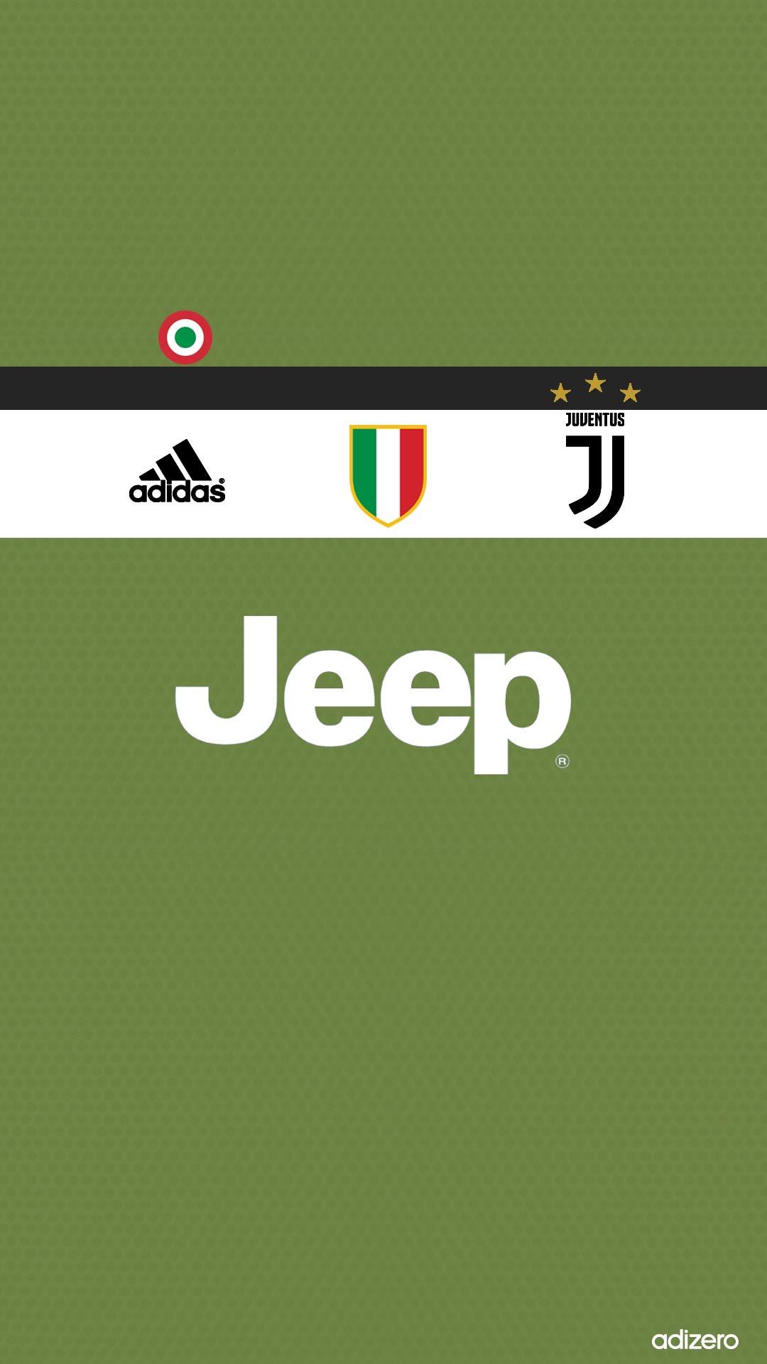 Juventus Wallpaper 2018 72 Pictures