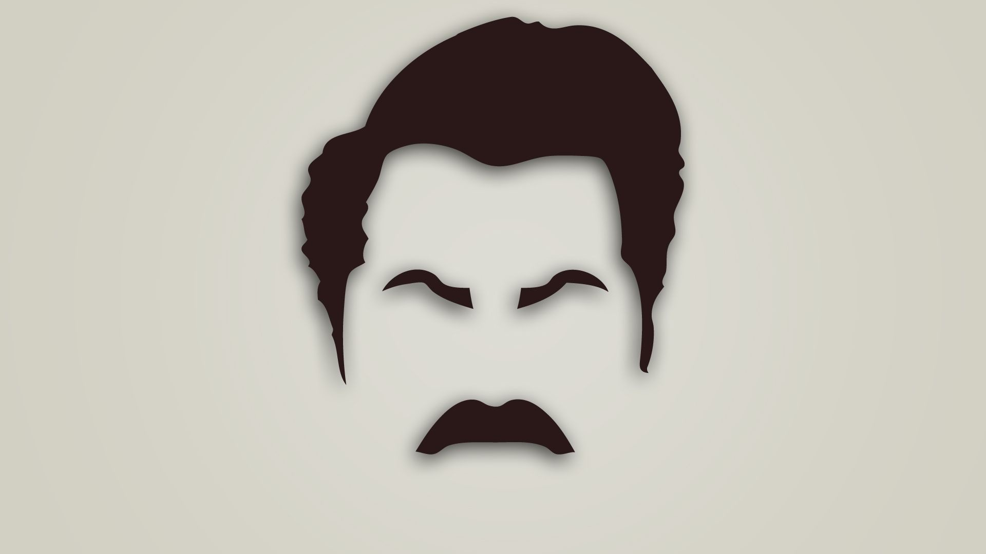 2560x1600 Cute Wallpaper For Iphone Source A Mustache Wallpapers On Tumblr