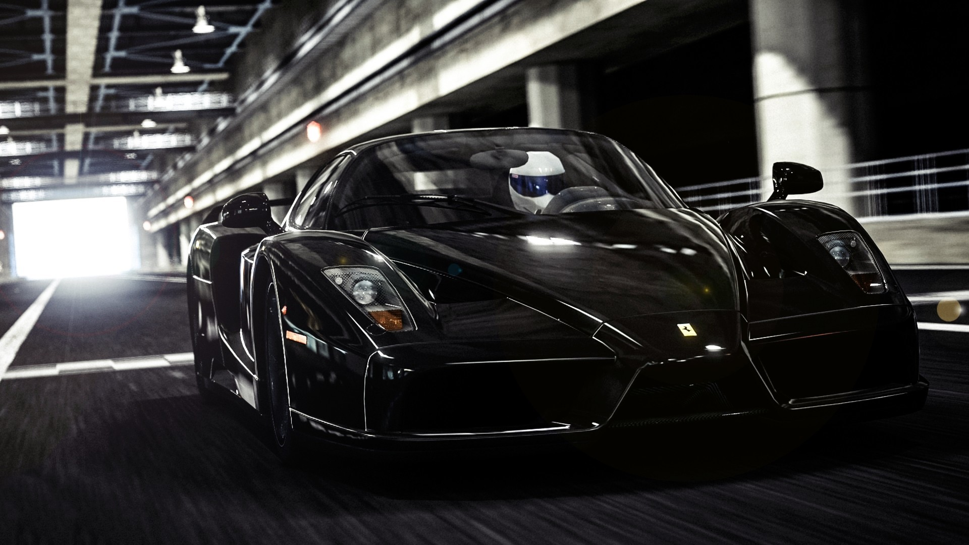 Ferrari Enzo 2018 Wallpaper (64+ pictures)