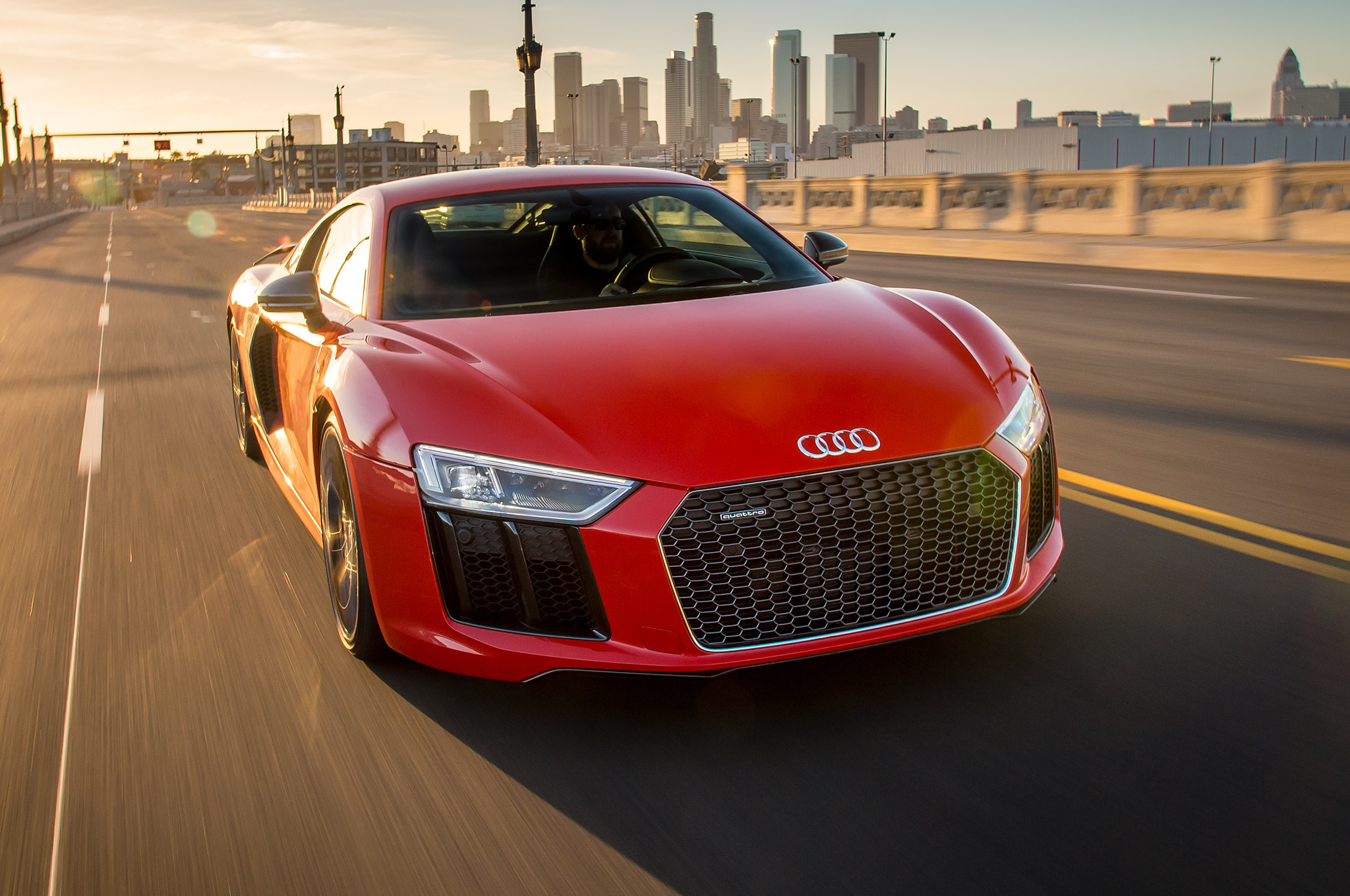 Audi R8 Spyder 2018 Wallpaper 69 Pictures