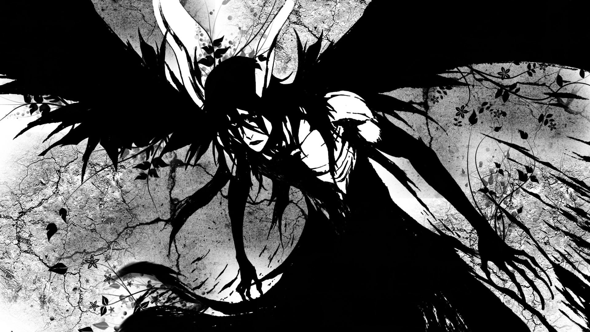 1920x1080 Bleach Espada Wallpapers Images