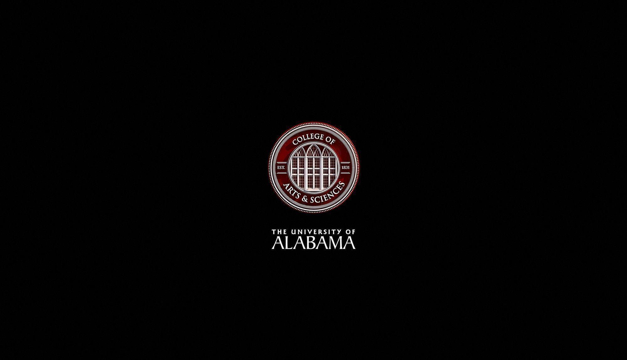Alabama Crimson Tide Football 350460 1920x1080