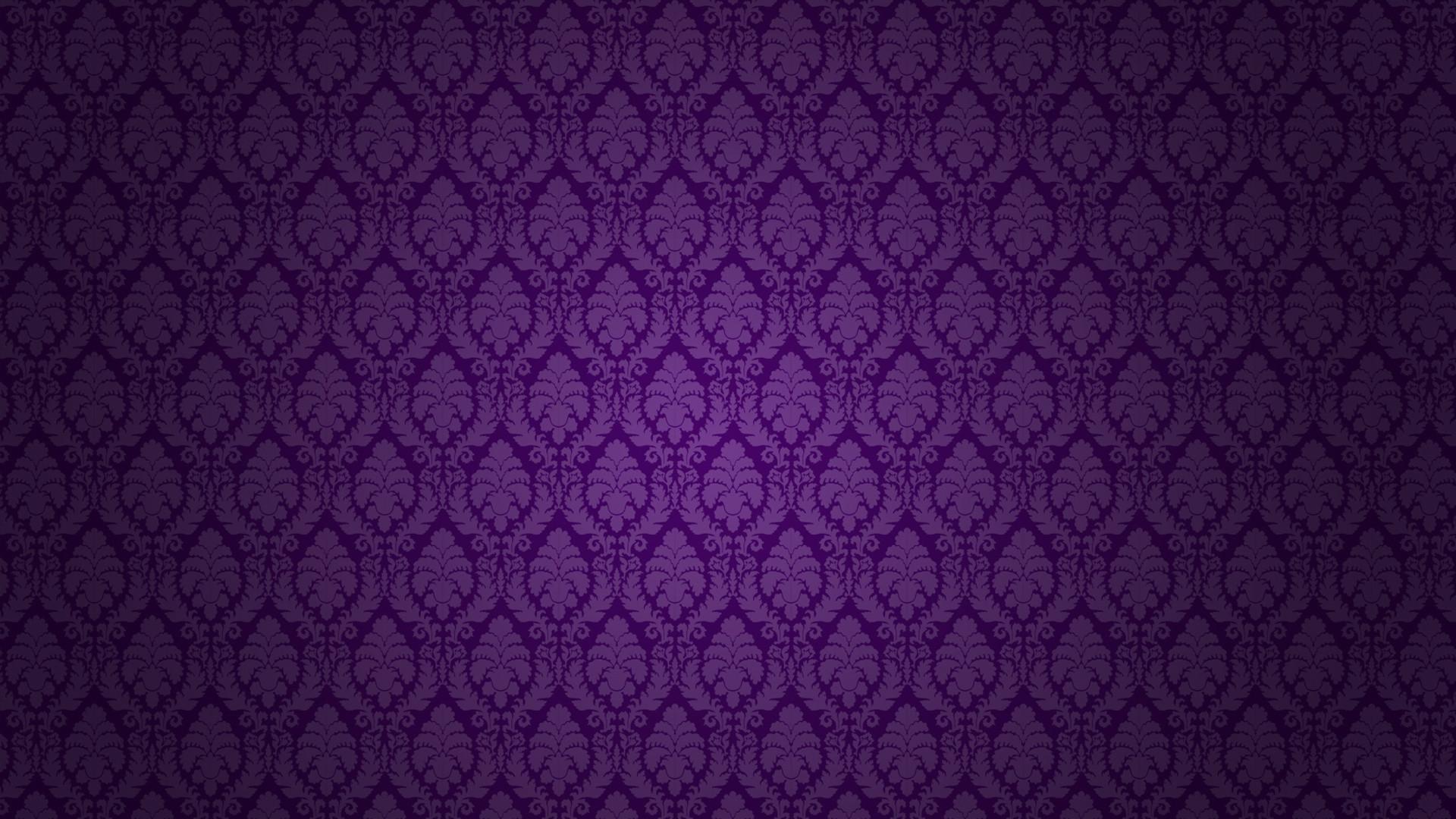 Purple Wallpaper HD (76+ pictures)