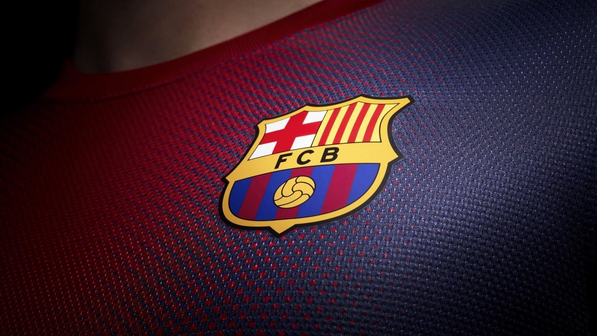 fc barcelona wallpapers 81 pictures fc barcelona wallpapers 81 pictures
