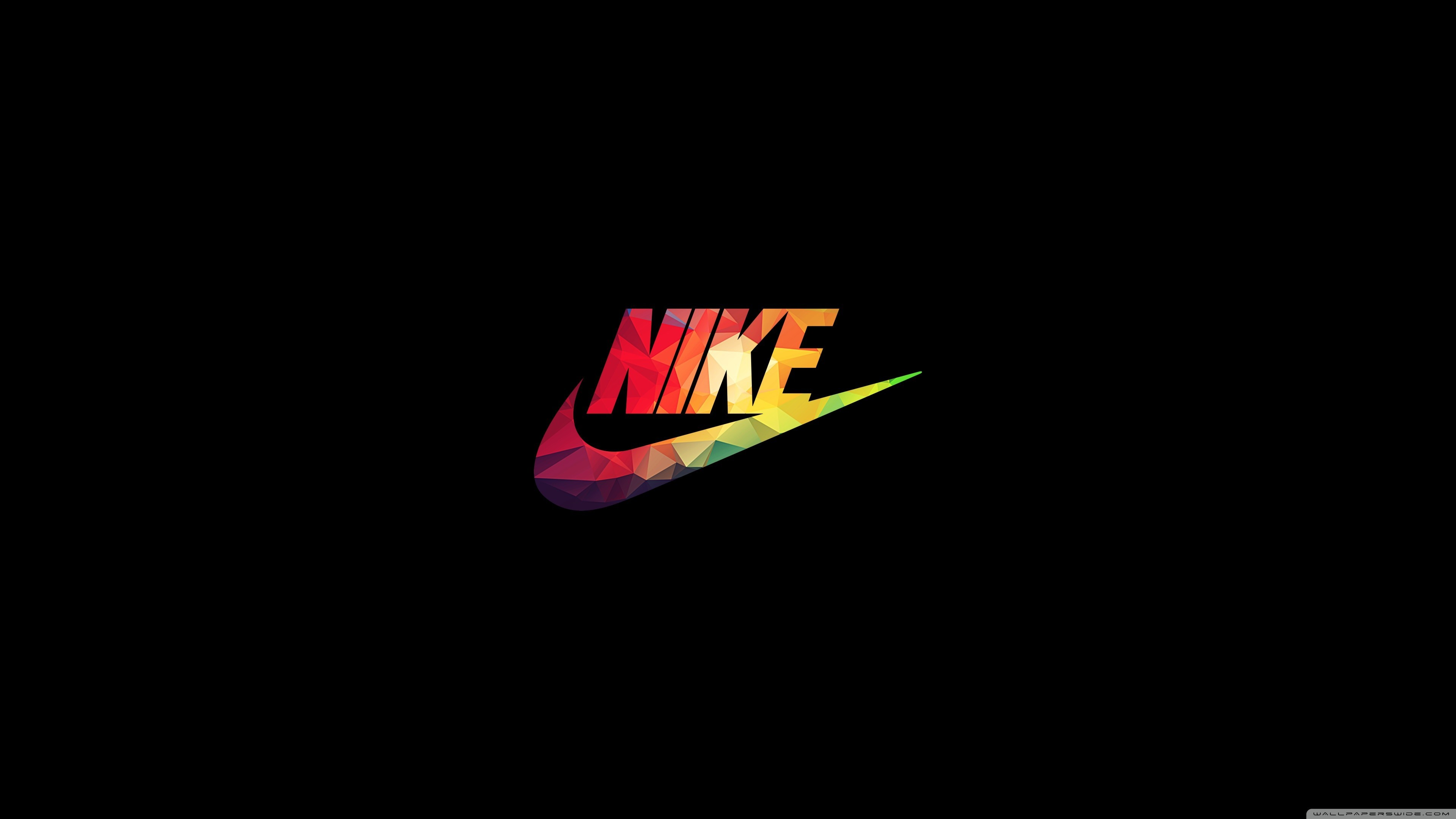 Nike Hd Wallpapers 78 Pictures