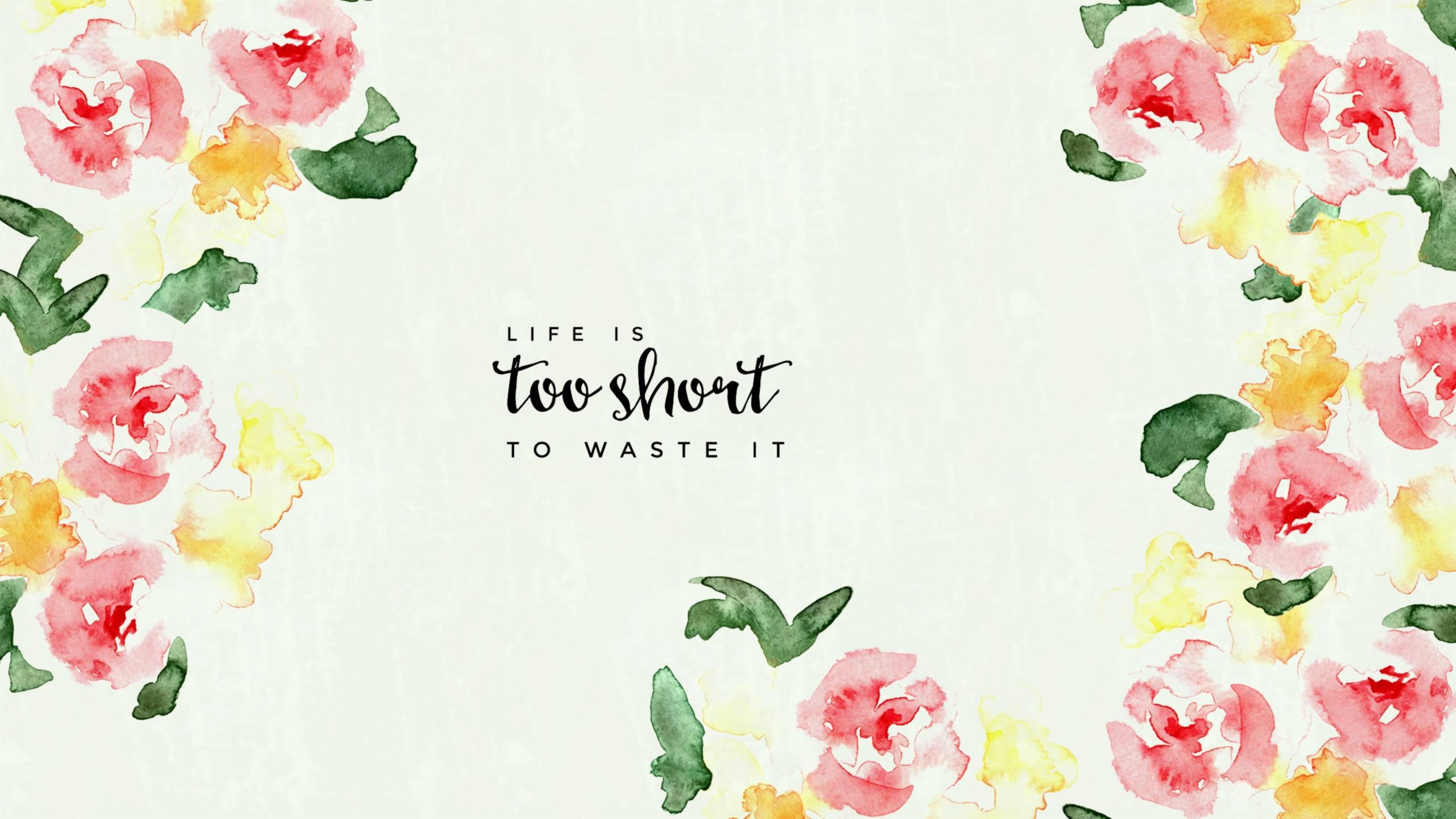 Cute Backgrounds For Laptops 76 Pictures