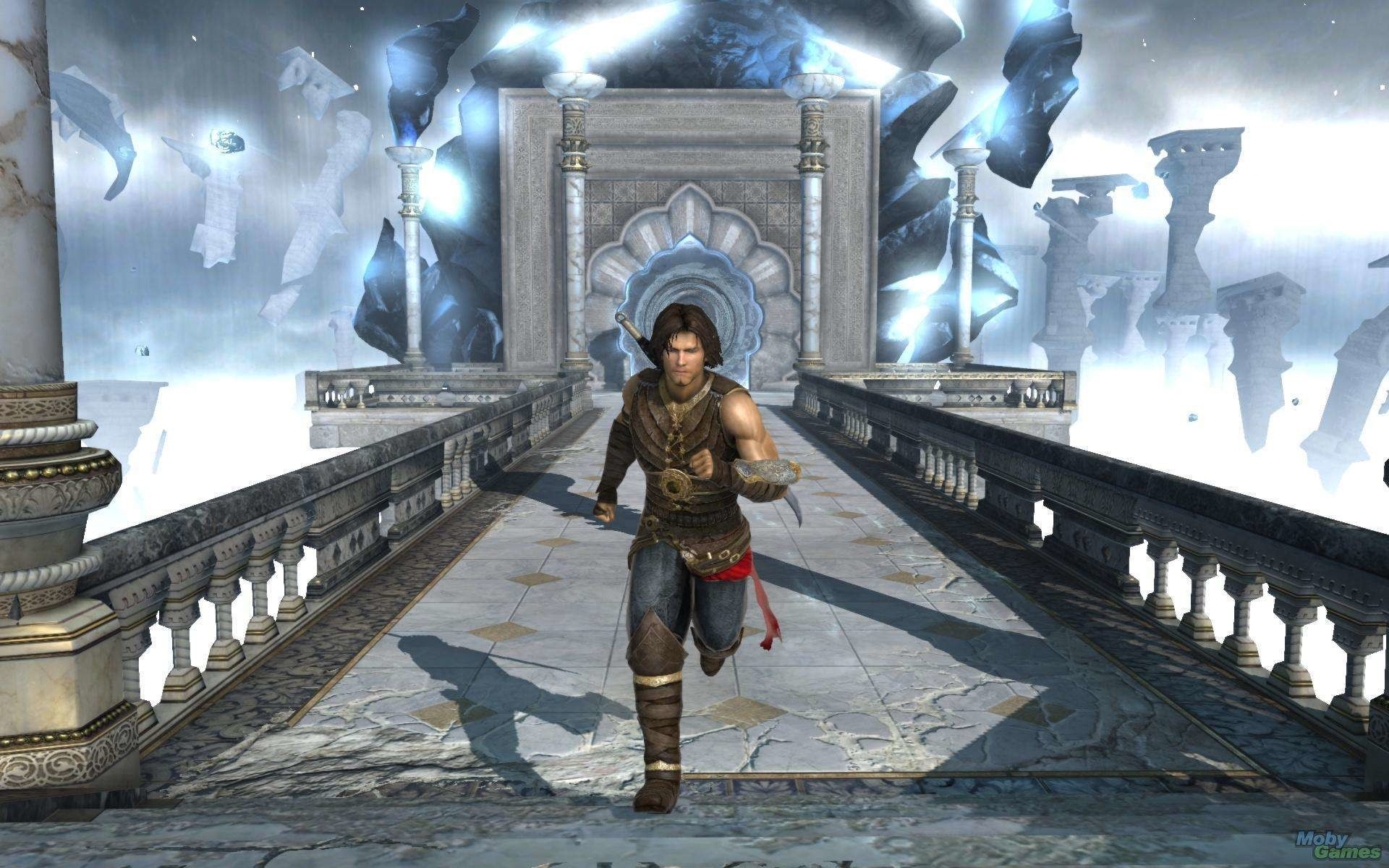 Prince Of Persia Hd Wallpapers 74 Pictures
