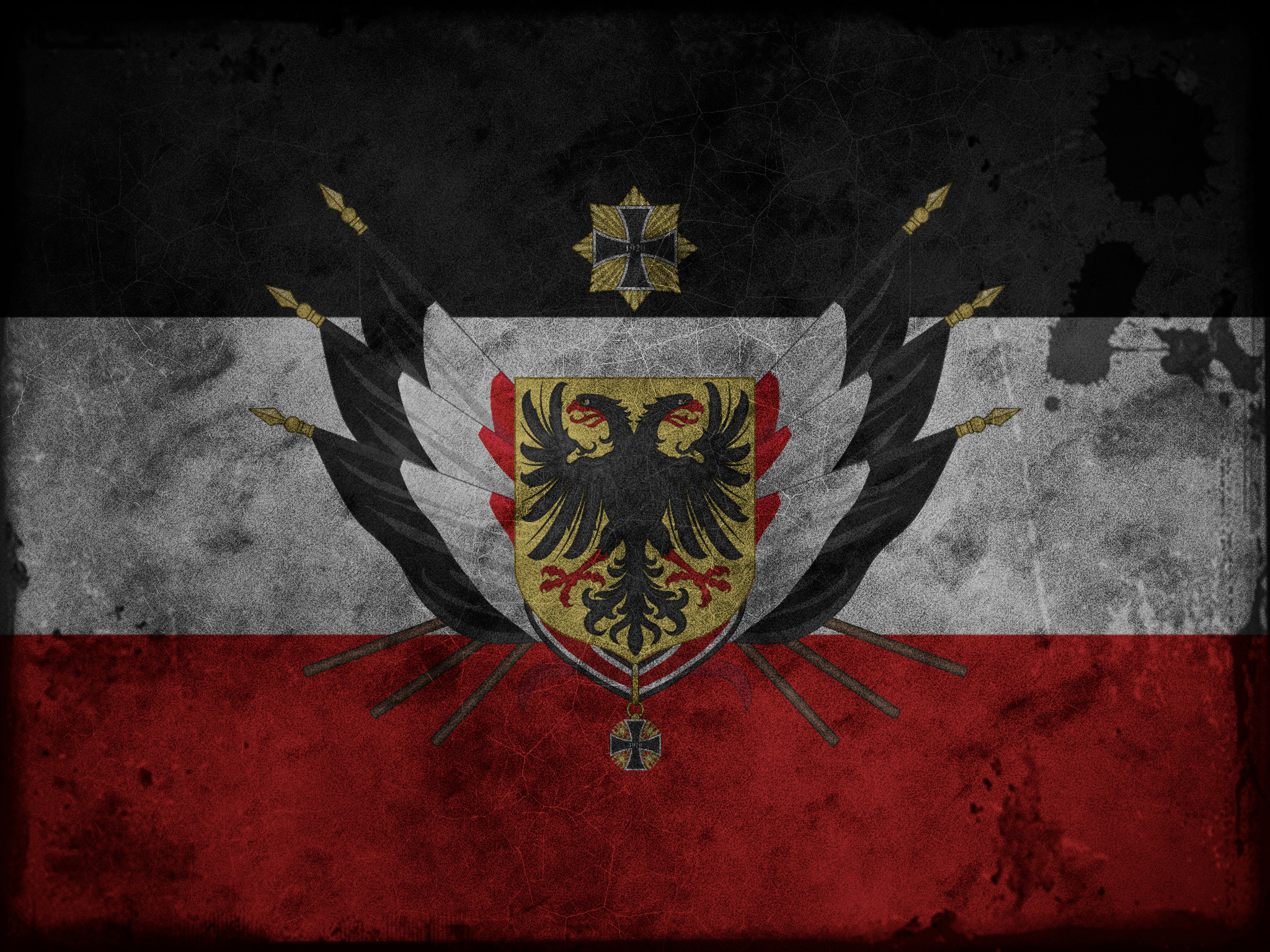 german empire wallpaper 64 pictures